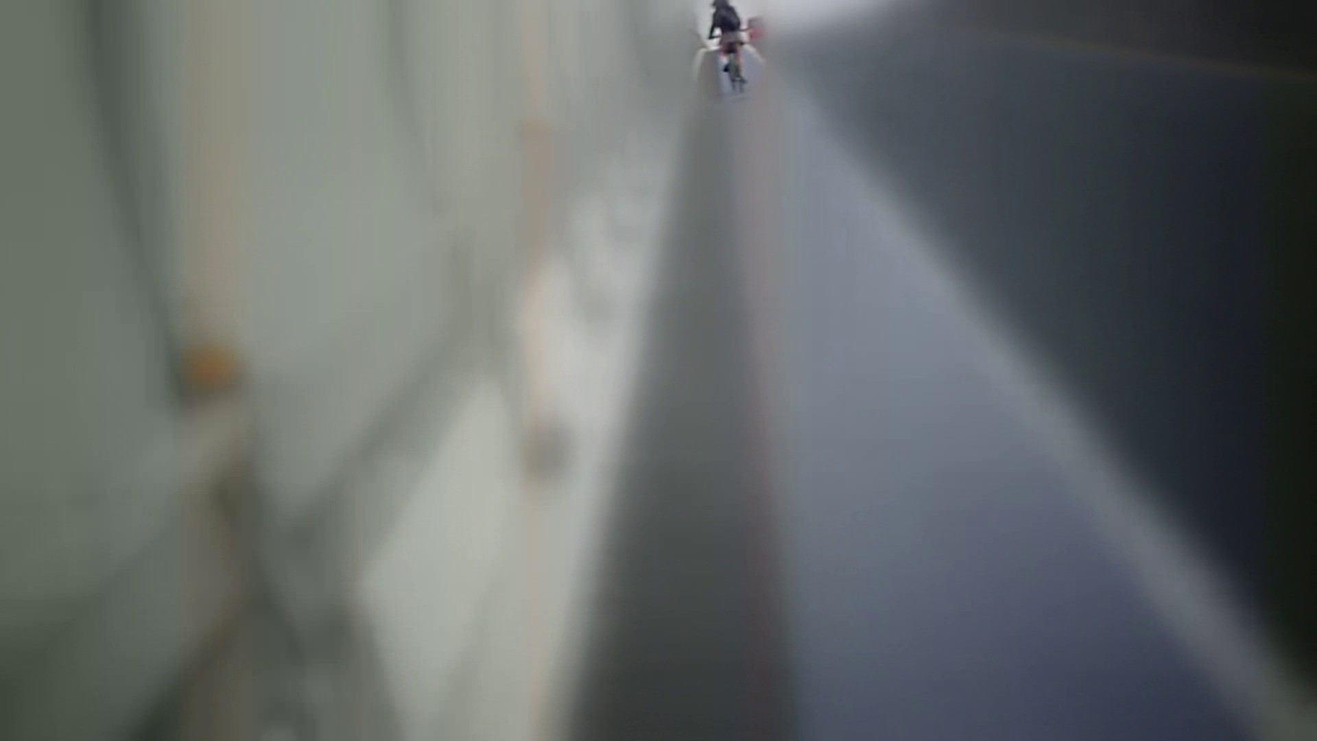 自転車パンチラ Vol.01 ギャル | むっちり  23画像 13