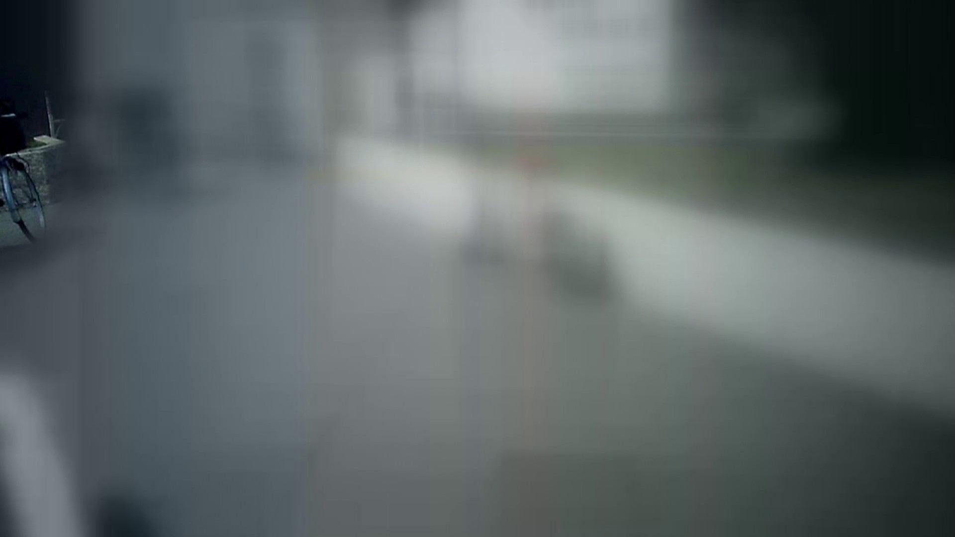 自転車パンチラ Vol.07 おしり | 高画質  89画像 1