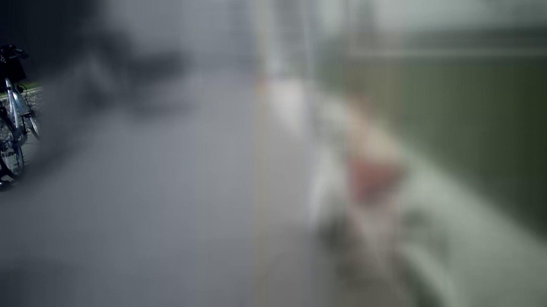 自転車パンチラ Vol.07 おしり | 高画質  89画像 2