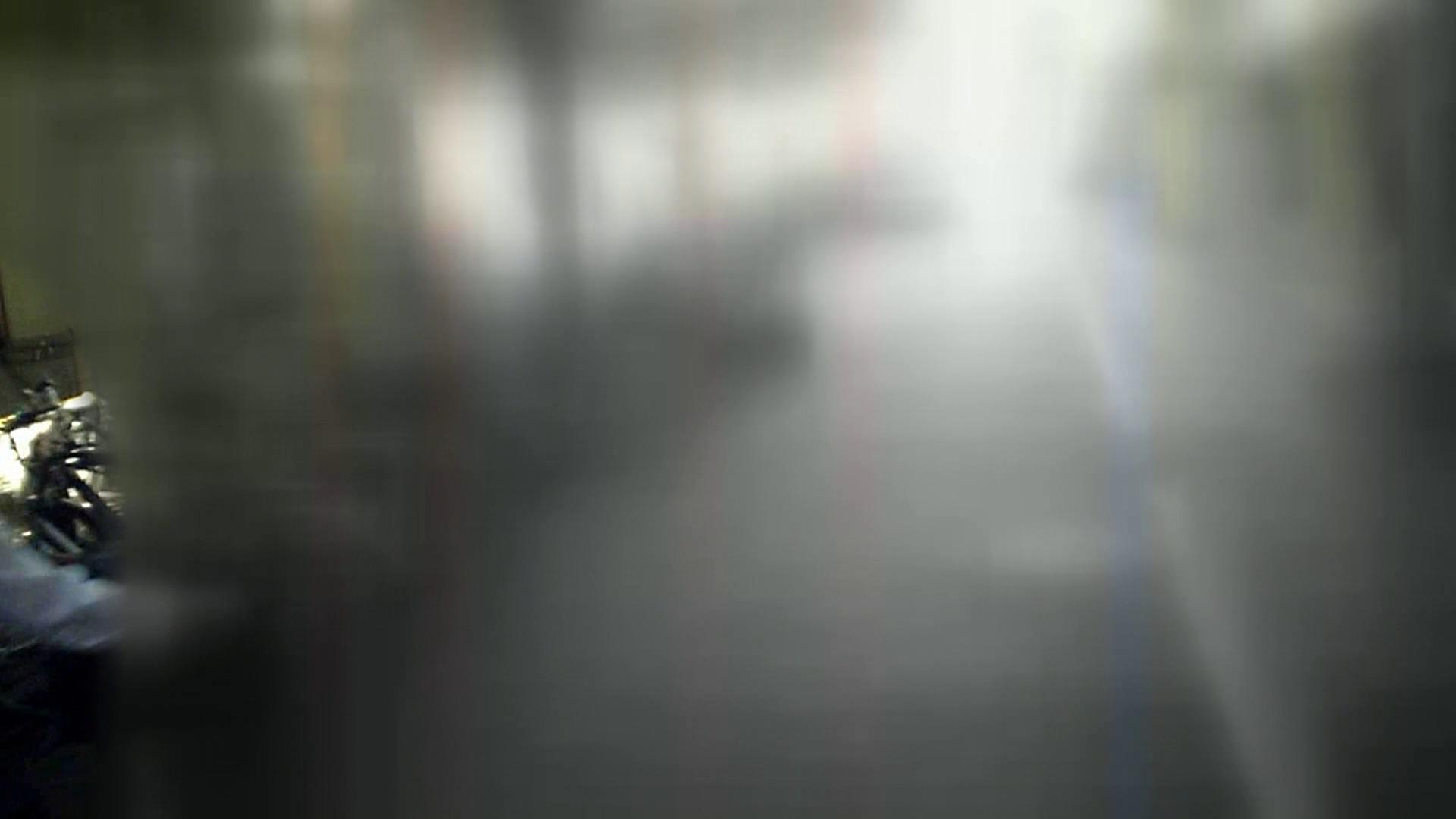 自転車パンチラ Vol.07 おしり | 高画質  89画像 21