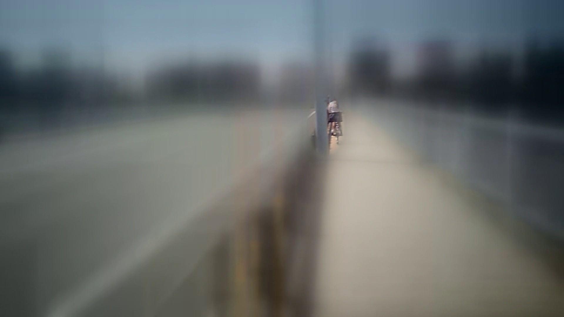 自転車パンチラ Vol.07 おしり | 高画質  89画像 25