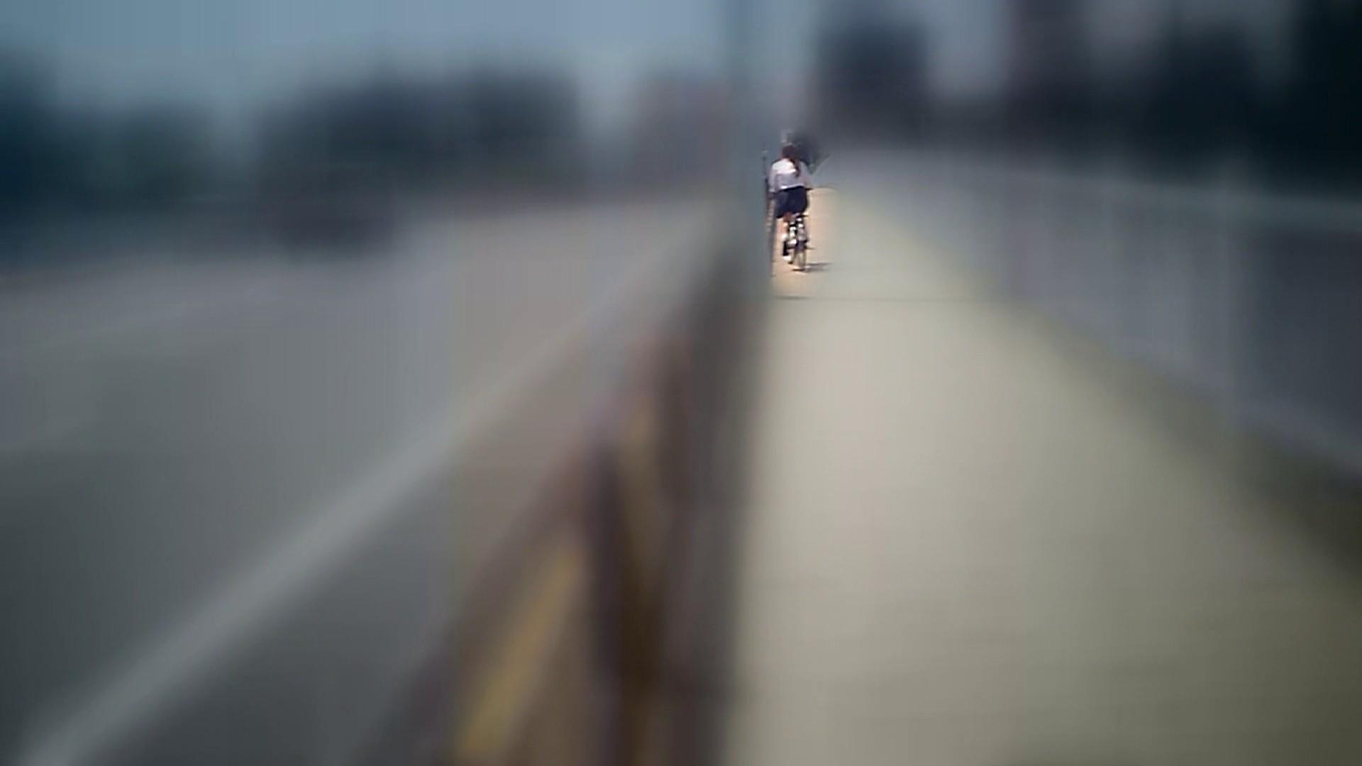 自転車パンチラ Vol.07 おしり | 高画質  89画像 27