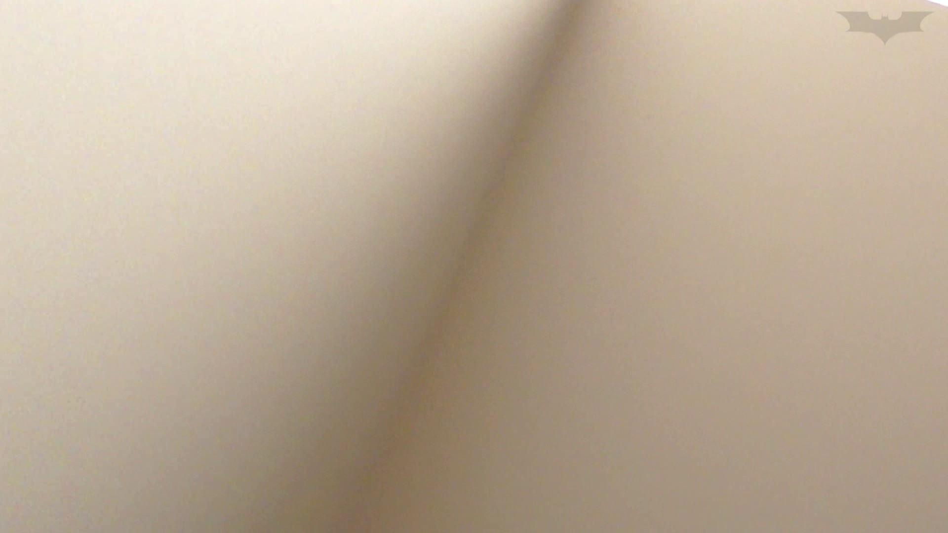 悪戯ネットカフェ Vol.04 タンポンチェンジ!!見っちゃいました。 パンチラ   潜入  53画像 12