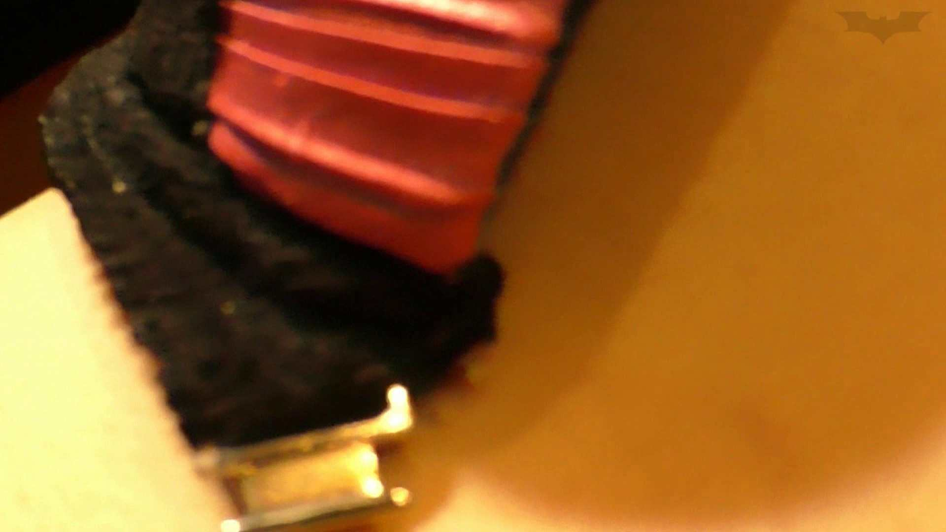 悪戯ネットカフェ Vol.07 魔法をかけて開いてみれば紐?? お姉さん   いじくりマンコ  39画像 32