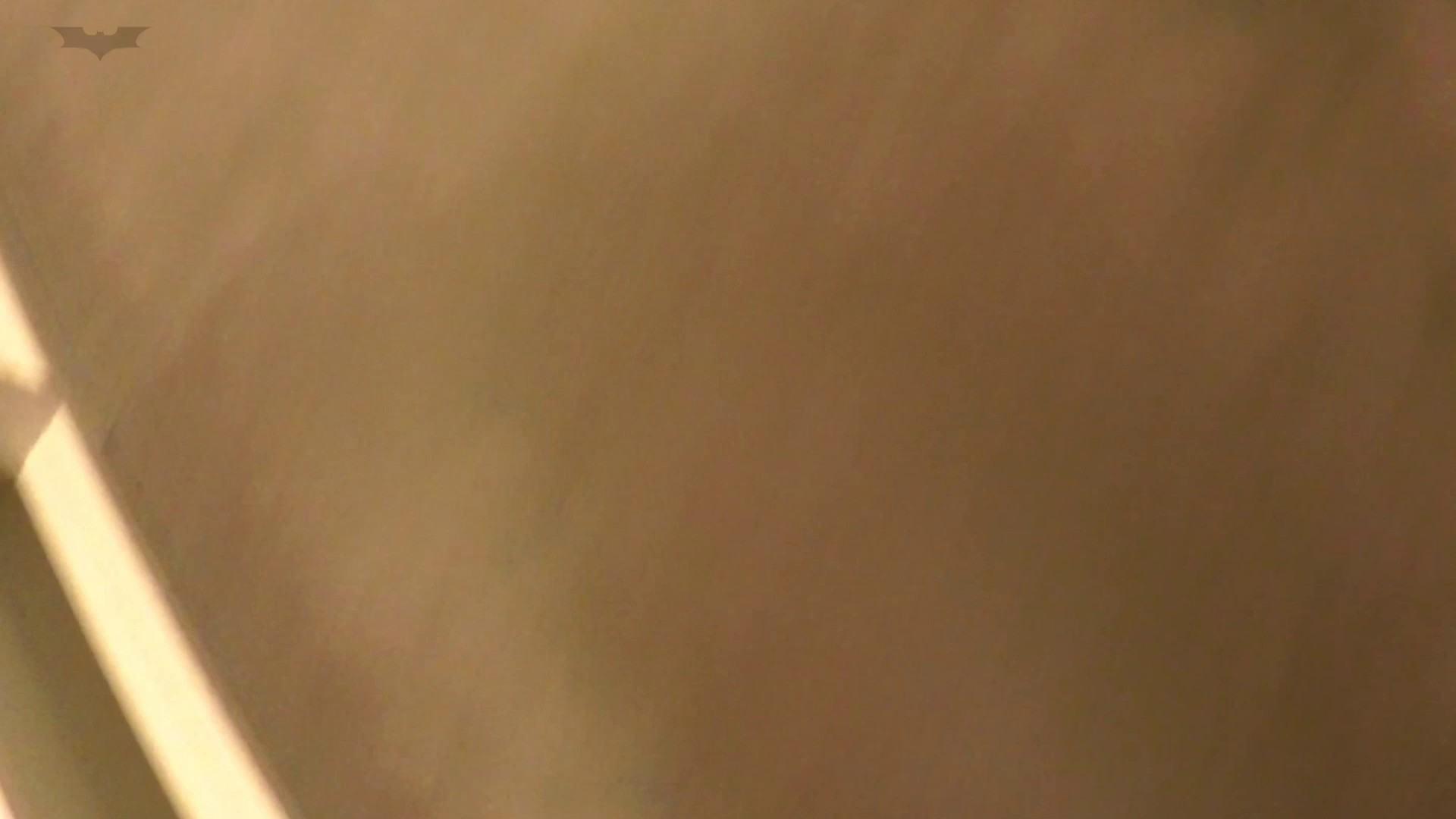 悪戯ネットカフェ Vol14 よく似ているJDにかけちゃった。 美乳 | 丸見えマンコ  95画像 1