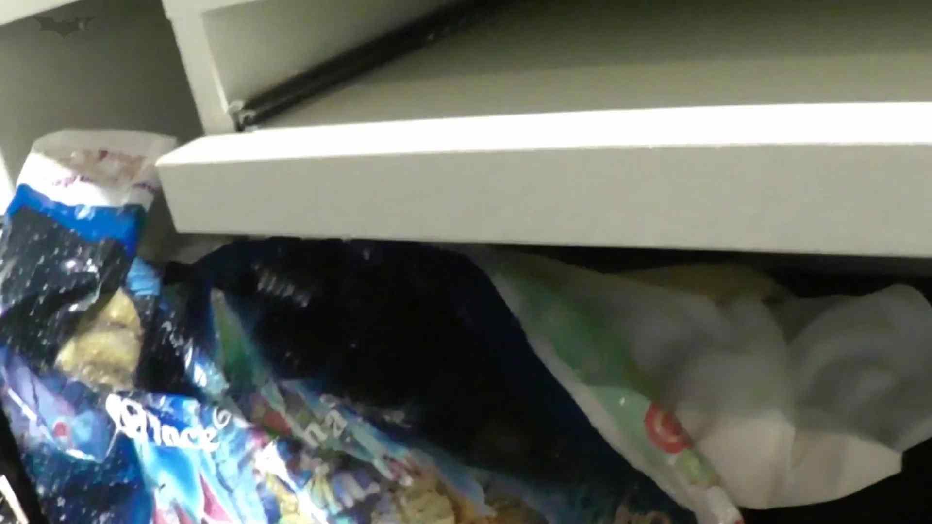 悪戯ネットカフェ Vol14 よく似ているJDにかけちゃった。 美乳 | 丸見えマンコ  95画像 3