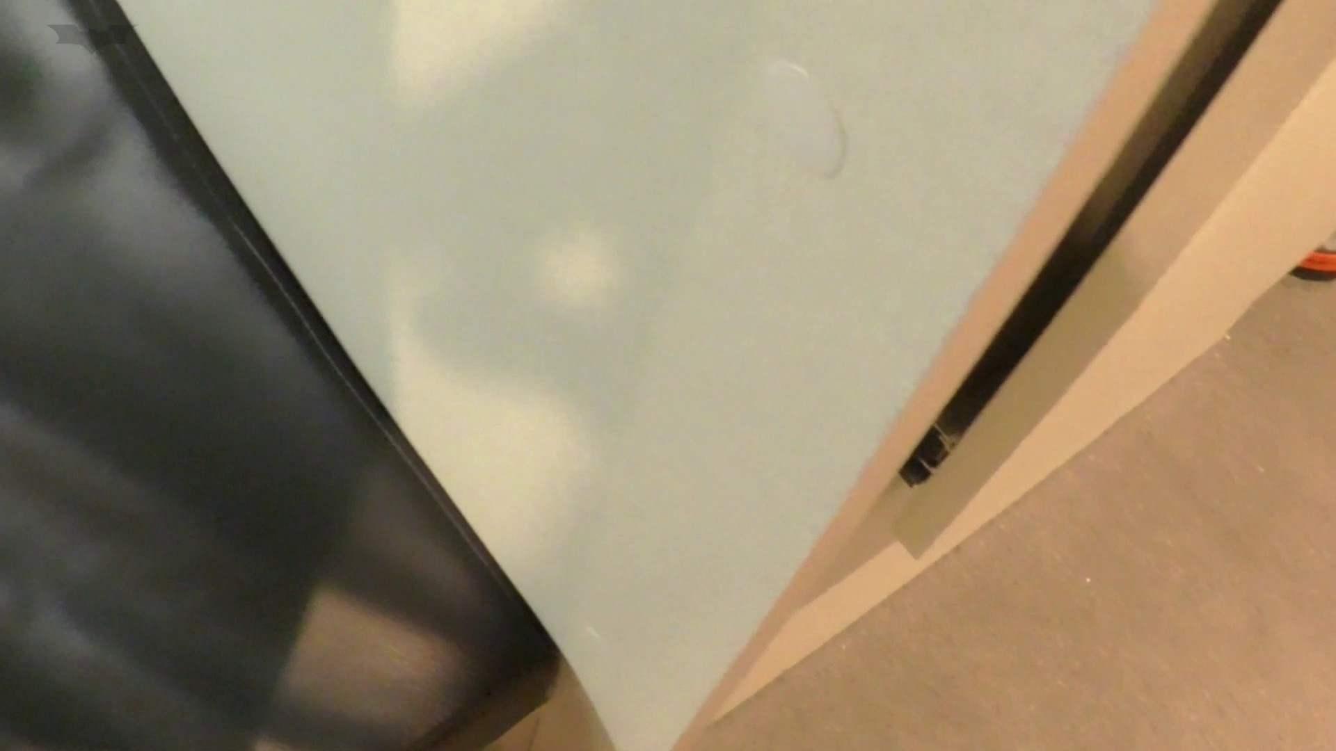 悪戯ネットカフェ Vol14 よく似ているJDにかけちゃった。 美乳 | 丸見えマンコ  95画像 42