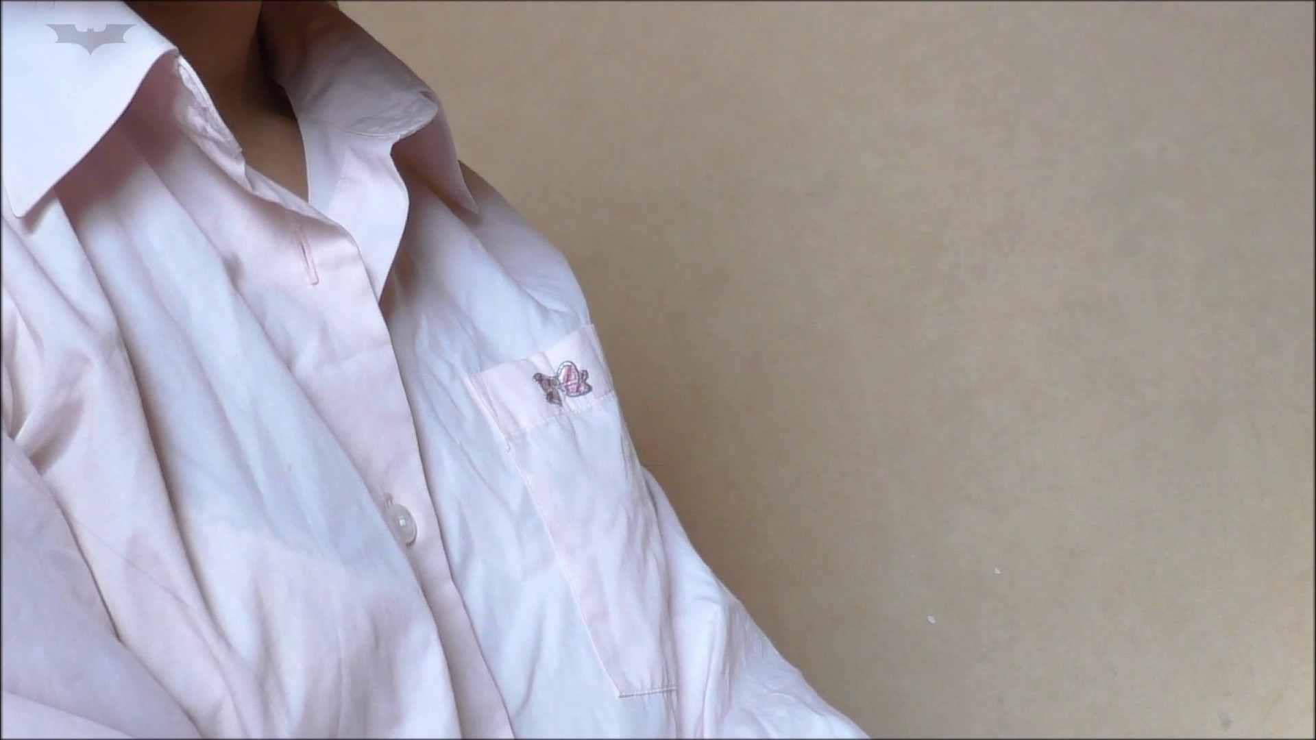 パンツを売る女 Vol.05 なんだかんだホテルに連れ込みバイブで。。。 丸見えマンコ | 巨乳  42画像 8