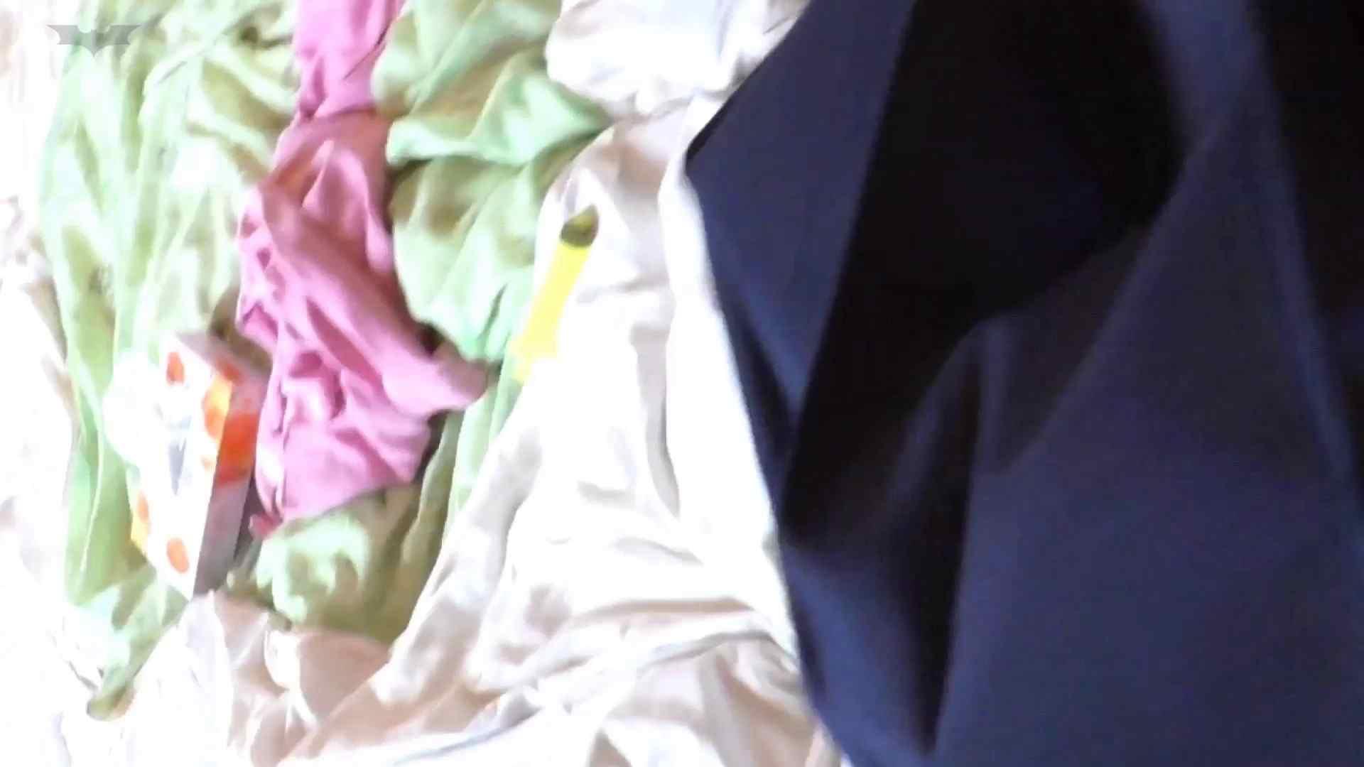 パンツを売る女 Vol.08 帰り際にもう一回!もちろん中です。 フェラ   ギャル  94画像 14