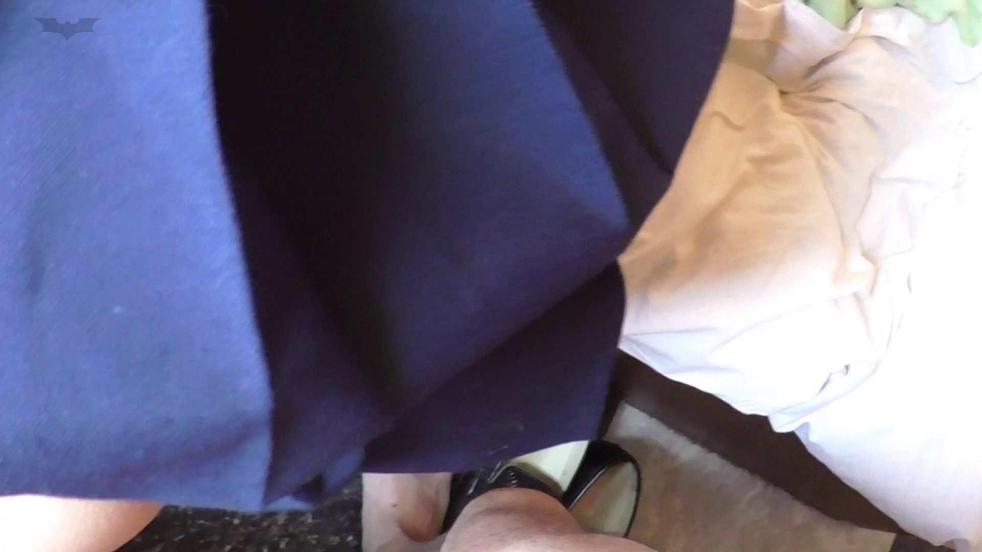 パンツを売る女 Vol.08 帰り際にもう一回!もちろん中です。 フェラ   ギャル  94画像 68