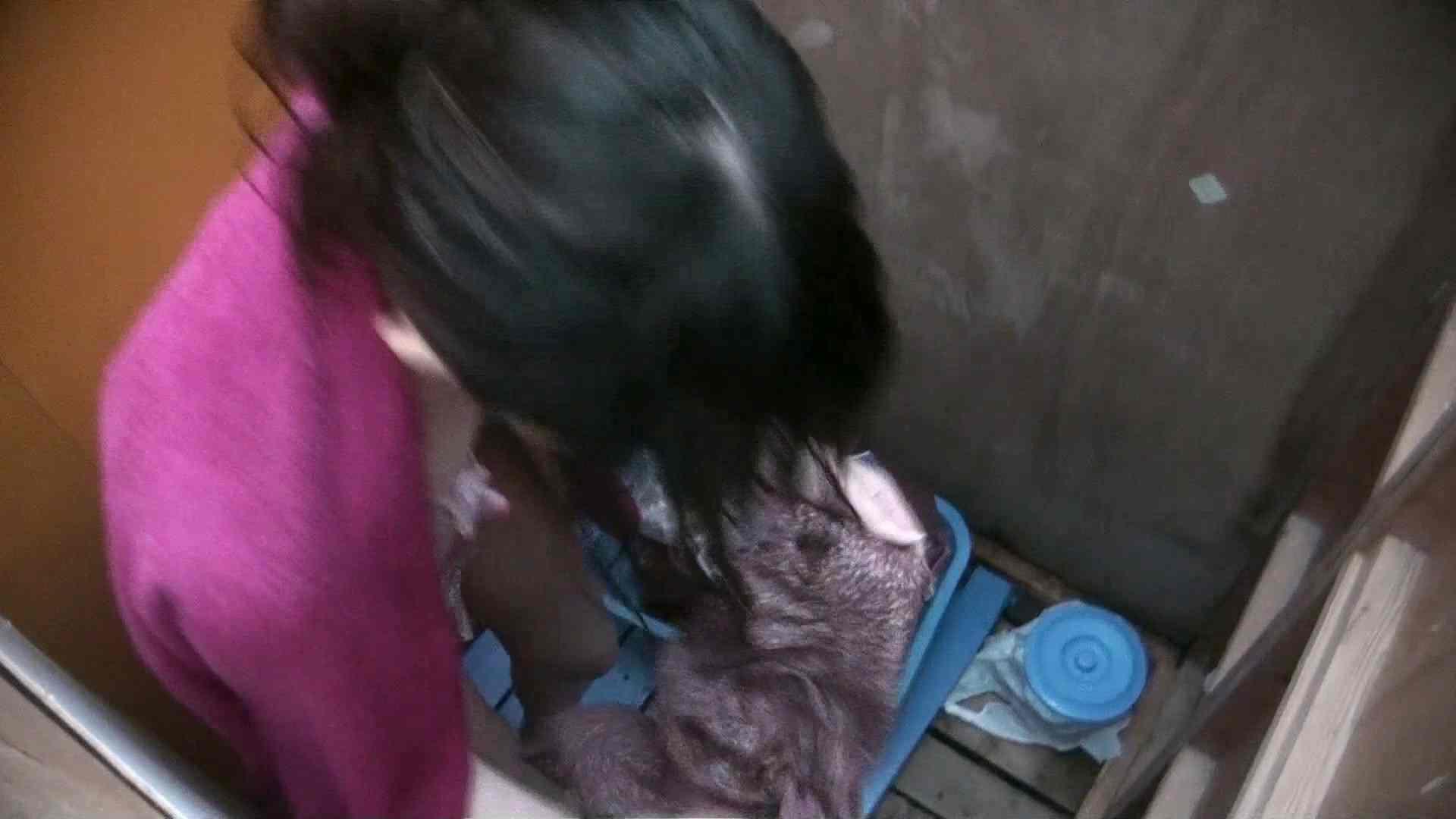 Vol.29 こっちを向いて欲しい貧乳女市さん シャワー   シャワー室  30画像 1