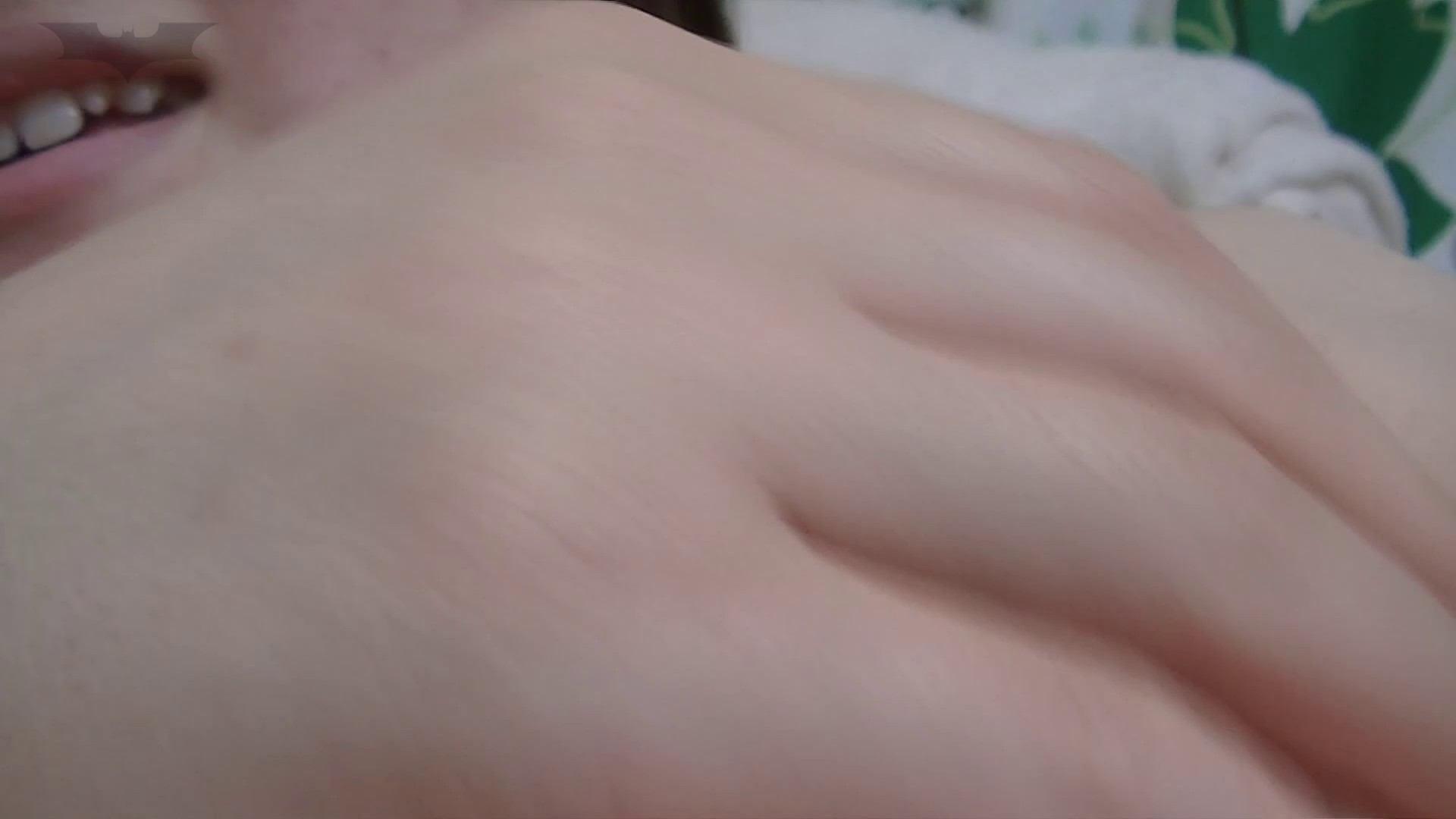 闇の花道Vol.09 影対姪っ子絶対ダメな調教関係 Vol.03 高評価   美肌  81画像 54