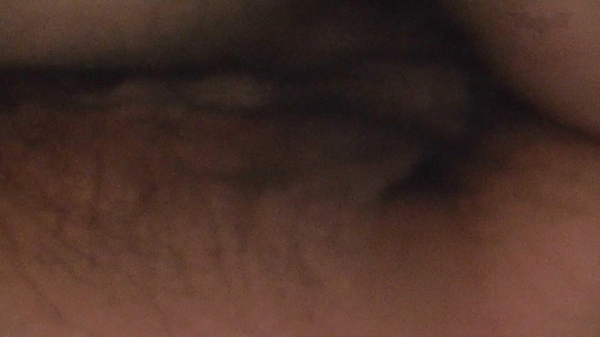 ハイビジョン 忍 対 セリカ 丸見えマンコ   むっちり  81画像 36