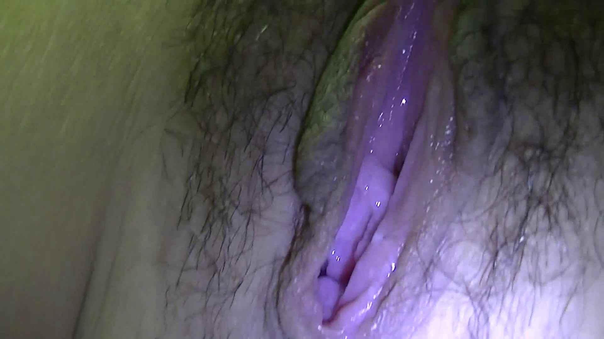 衝撃 半開きの目はガチです。 影 対 新妻裕香 桃色乳首 | 美乳  44画像 39