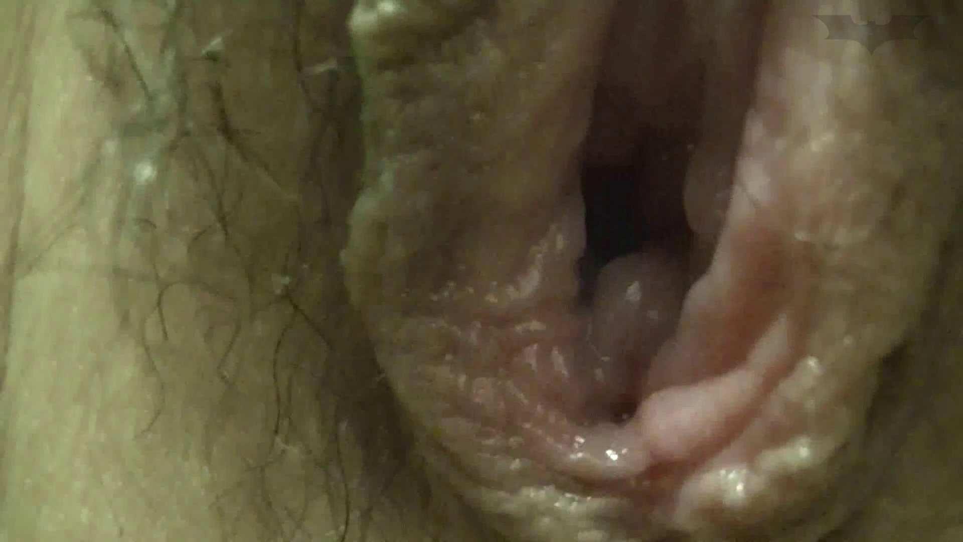 衝撃 半開きの目はガチです。 影 対 新妻裕香 桃色乳首 | 美乳  44画像 44