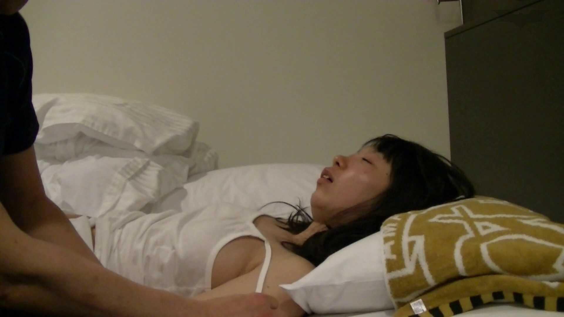 完全ガチです! 影 対 可愛い顔して乳輪デカイakariちゃん ギャル   期間限定  72画像 33