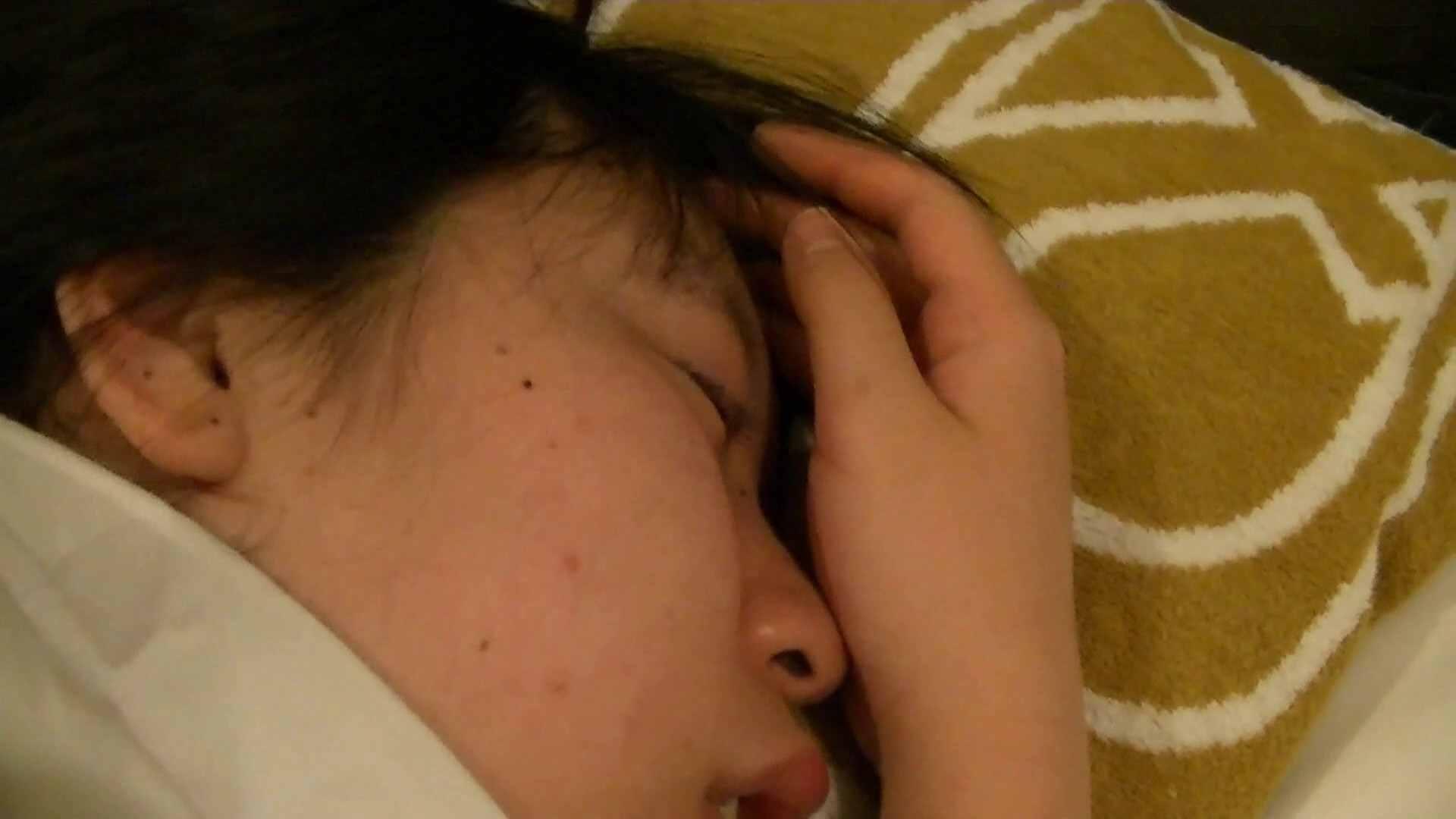 完全ガチです! 影 対 可愛い顔して乳輪デカイakariちゃん ギャル   期間限定  72画像 55