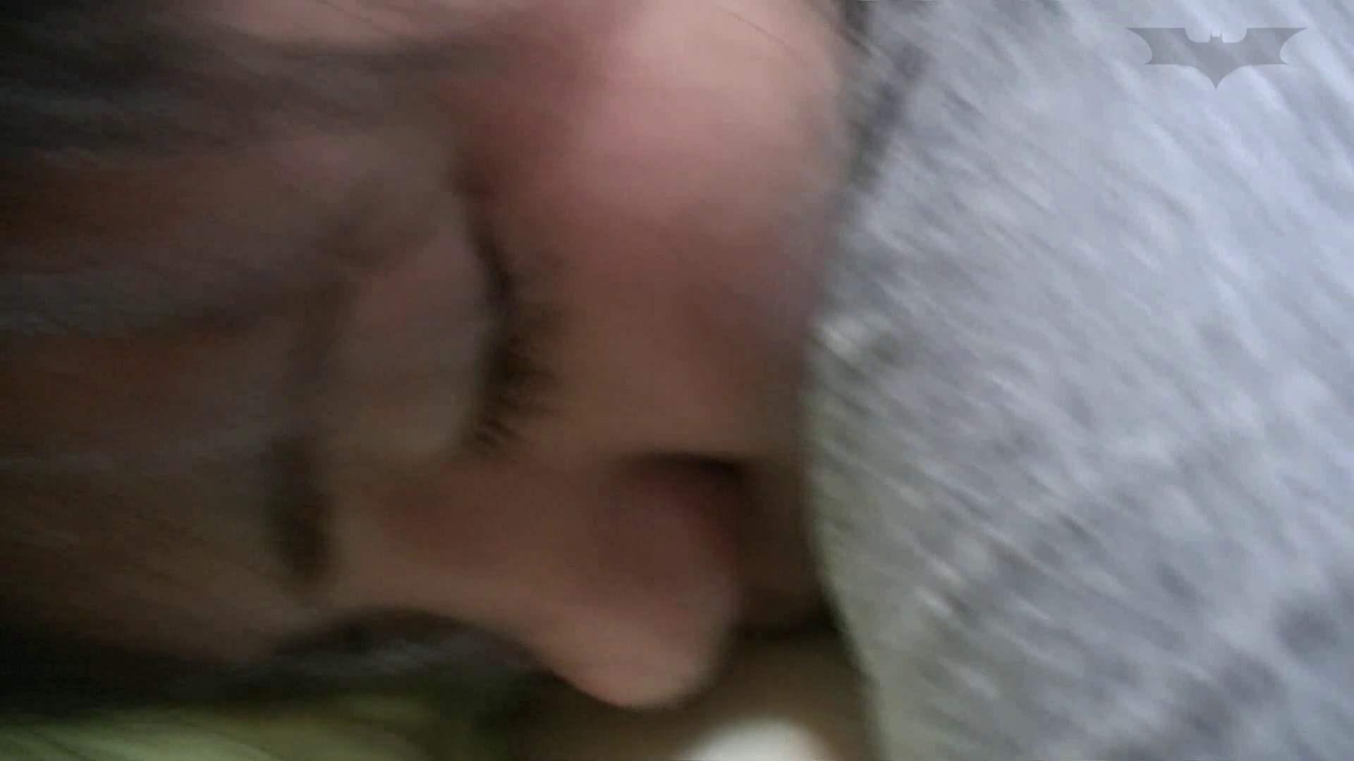 寝ている間にマンコを舐める影対姪っ子友達Gカップ処女 民家 | 美肌  22画像 15