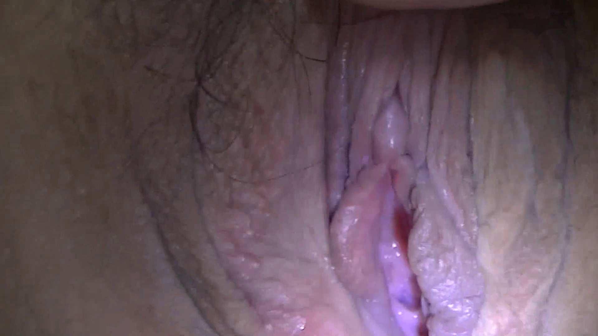 寝ている間にマンコを舐める影対姪っ子友達Gカップ処女 民家 | 美肌  22画像 22