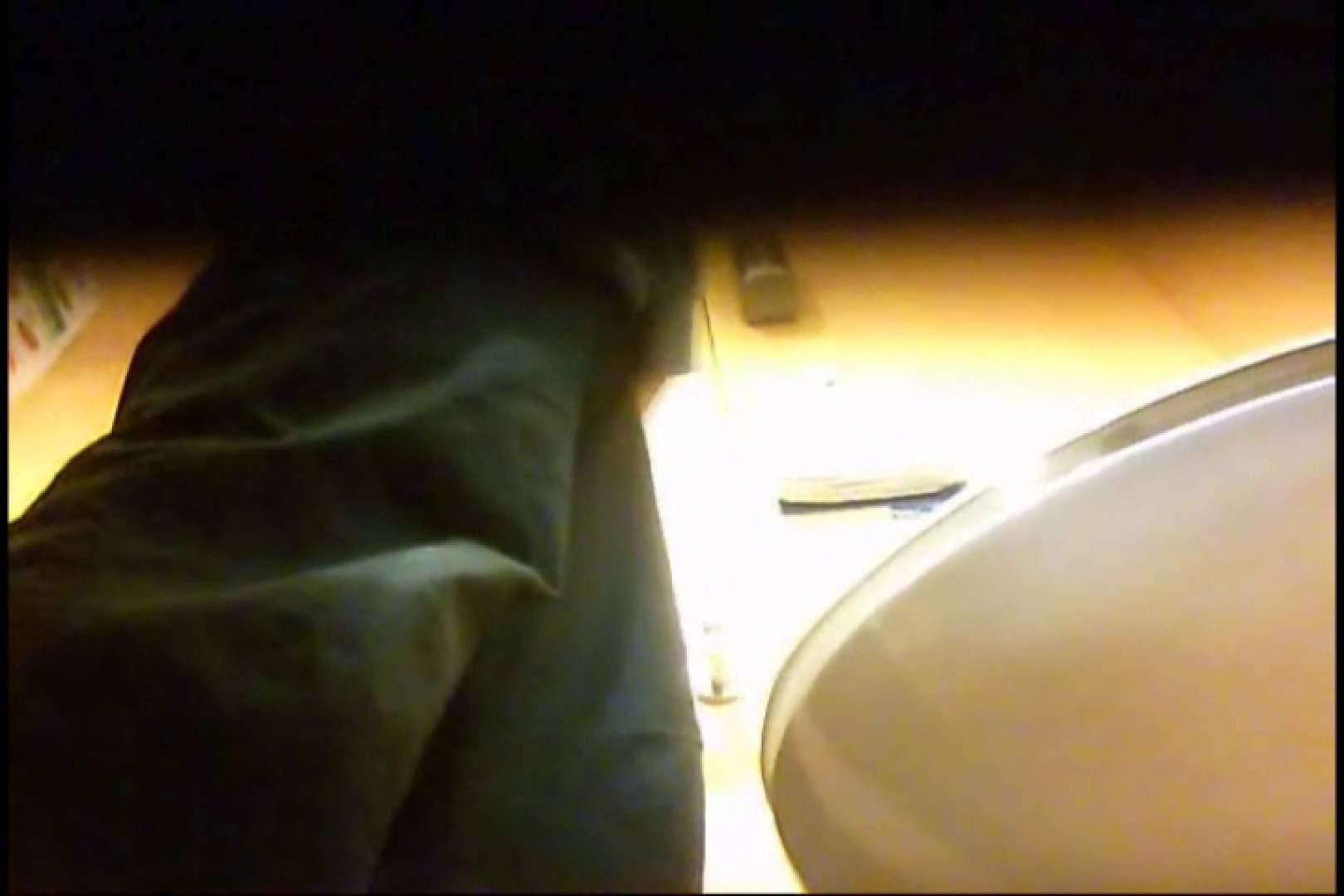 マダムが集まるデパートお手洗い Vol.07 洗面所   盛合せ  70画像 16