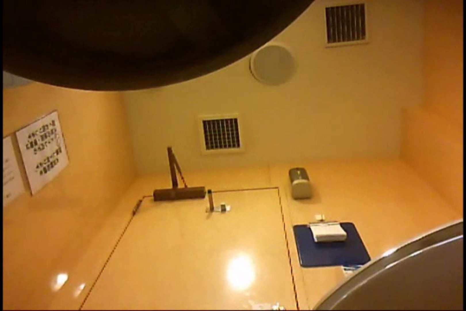 マダムが集まるデパートお手洗い Vol.35 洗面所 | お姉さん  35画像 17