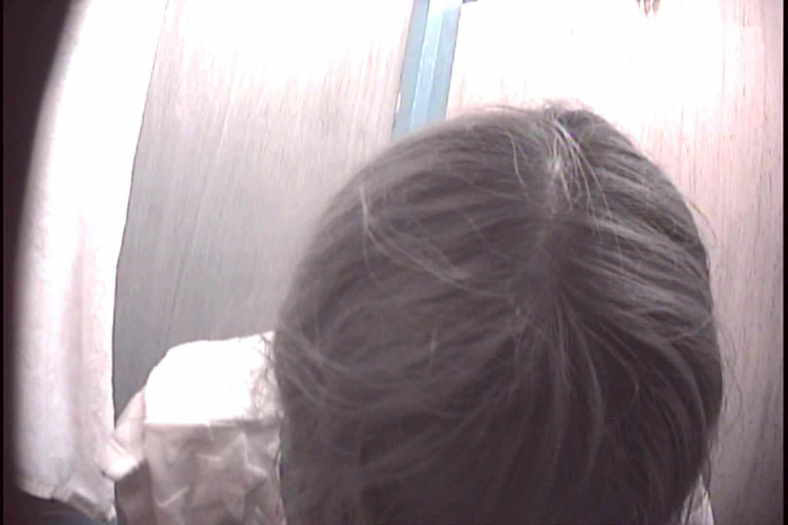 File.37 収穫の秋、こんなの取れました。必見です!【2011年20位】 名人 | シャワー室  91画像 8