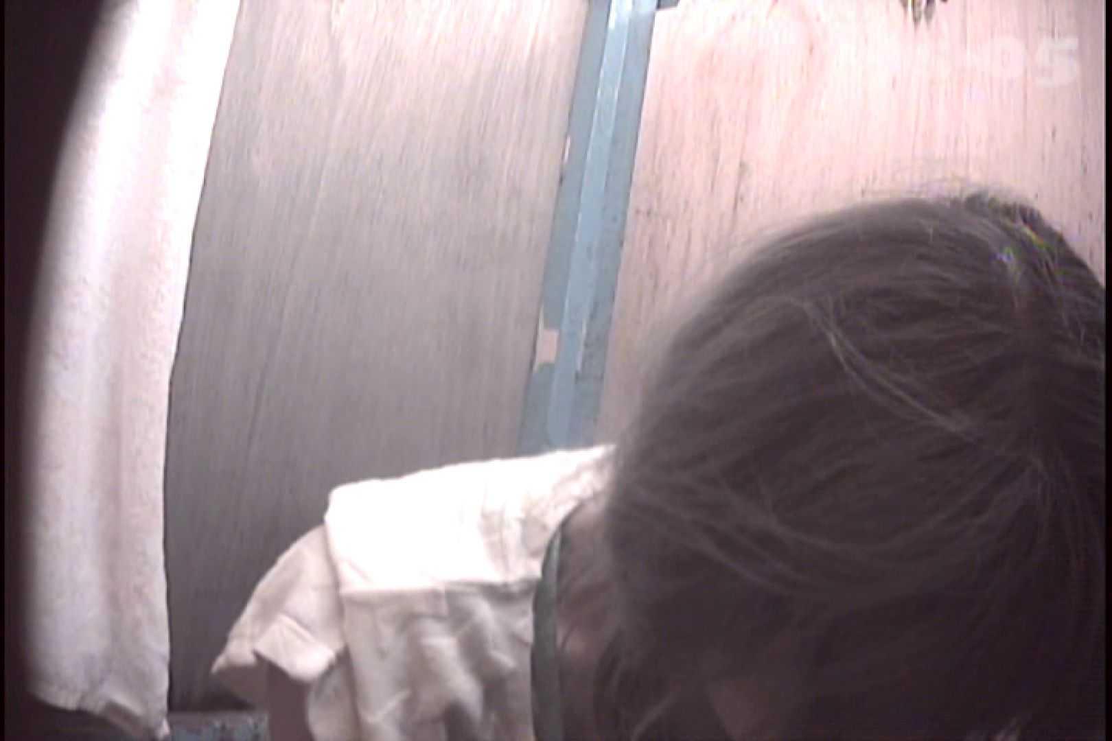 File.37 収穫の秋、こんなの取れました。必見です!【2011年20位】 名人 | シャワー室  91画像 9