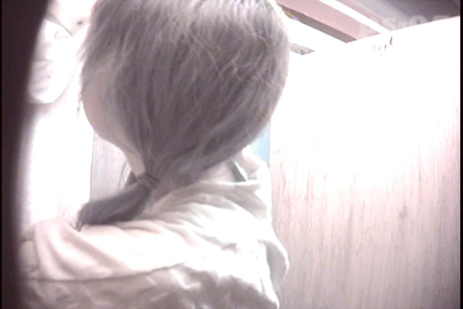 File.37 収穫の秋、こんなの取れました。必見です!【2011年20位】 名人 | シャワー室  91画像 12