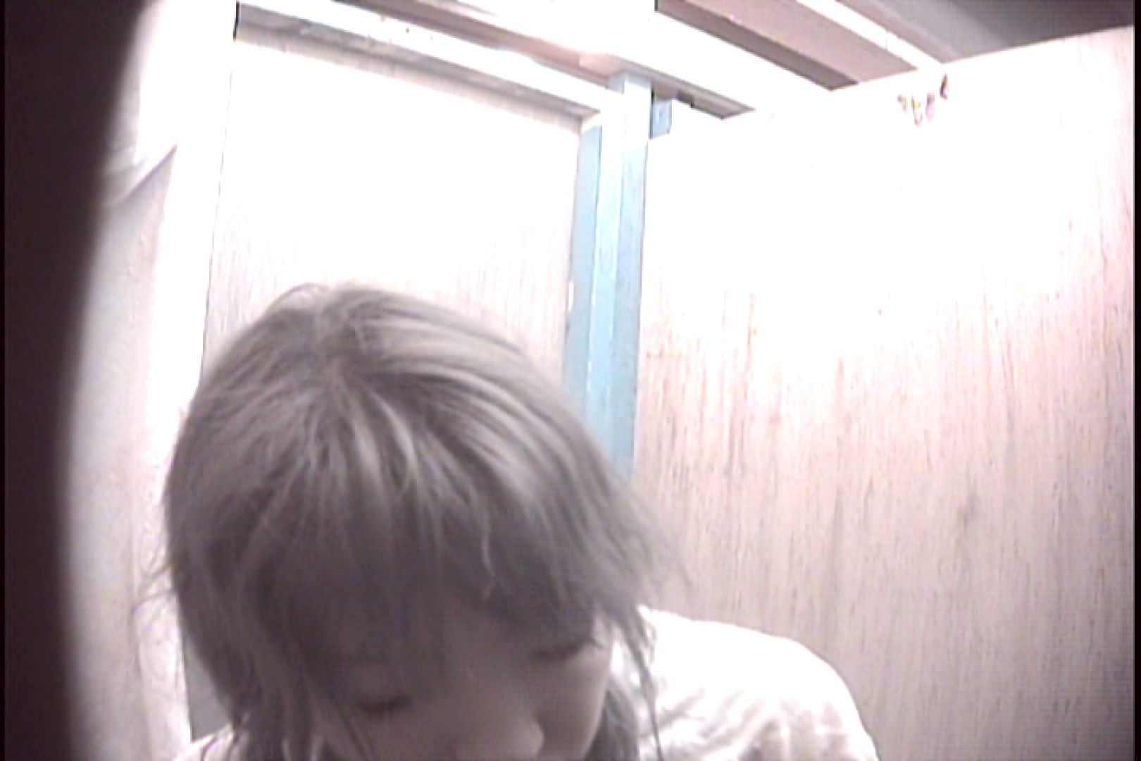 File.37 収穫の秋、こんなの取れました。必見です!【2011年20位】 名人 | シャワー室  91画像 19
