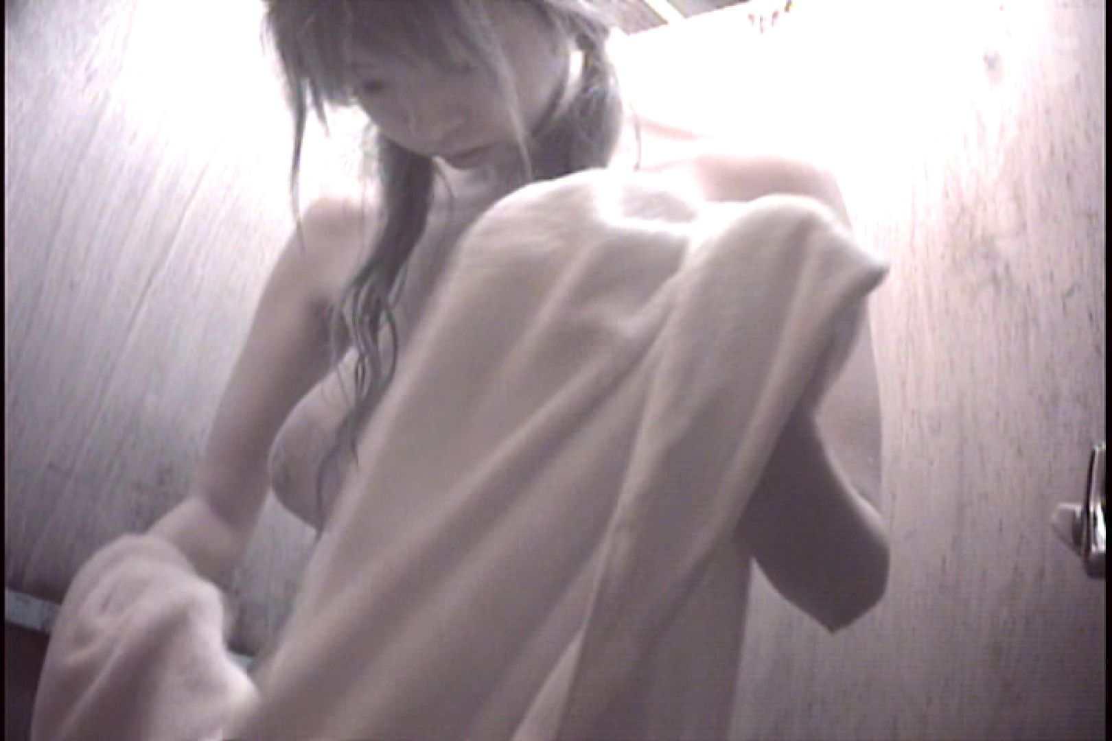 File.37 収穫の秋、こんなの取れました。必見です!【2011年20位】 名人 | シャワー室  91画像 25