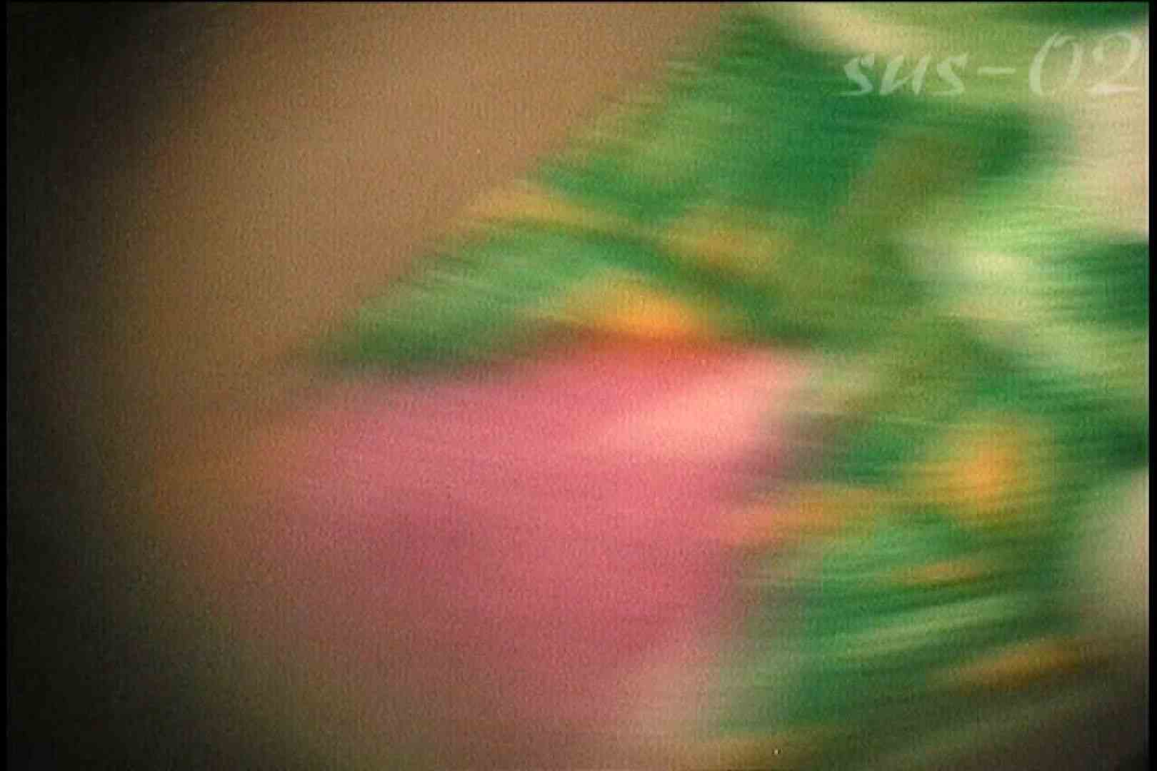 No.8 お下髪のおねえちゃん、見事なお椀型乳 隠れた名作   乙女H映像  77画像 10