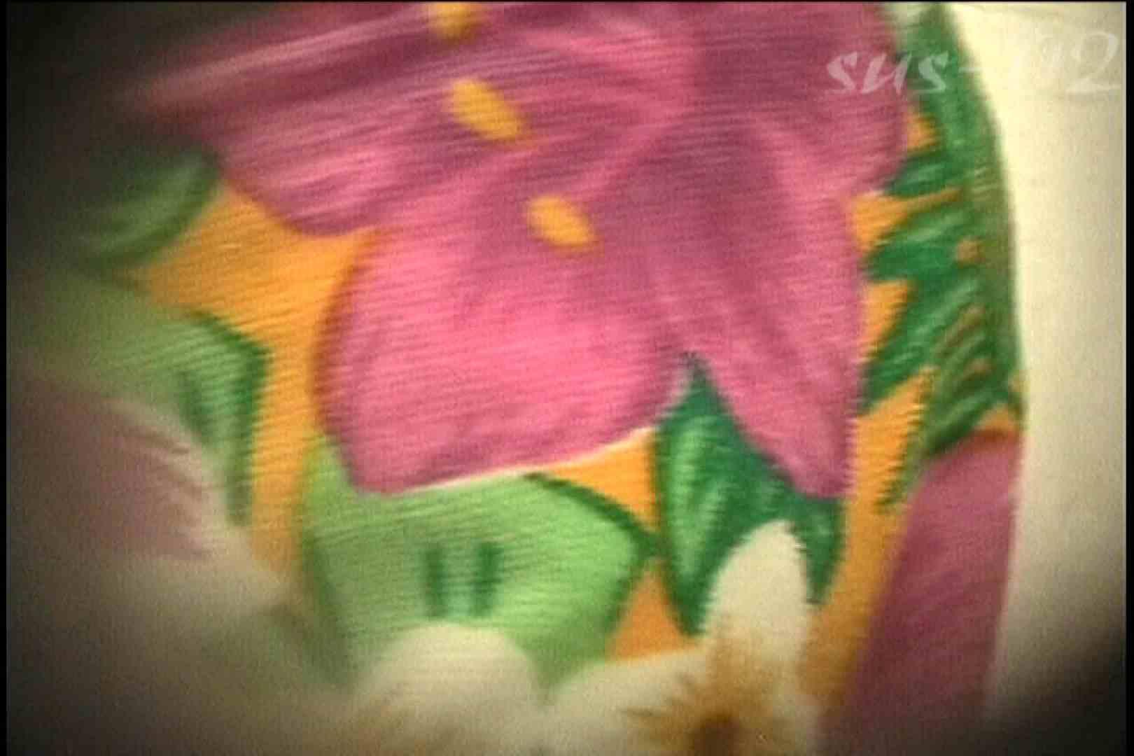 No.8 お下髪のおねえちゃん、見事なお椀型乳 隠れた名作   乙女H映像  77画像 12