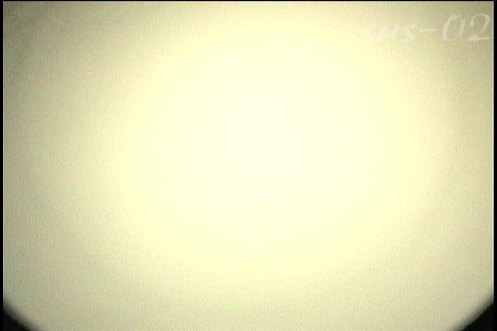 No.8 お下髪のおねえちゃん、見事なお椀型乳 隠れた名作   乙女H映像  77画像 60