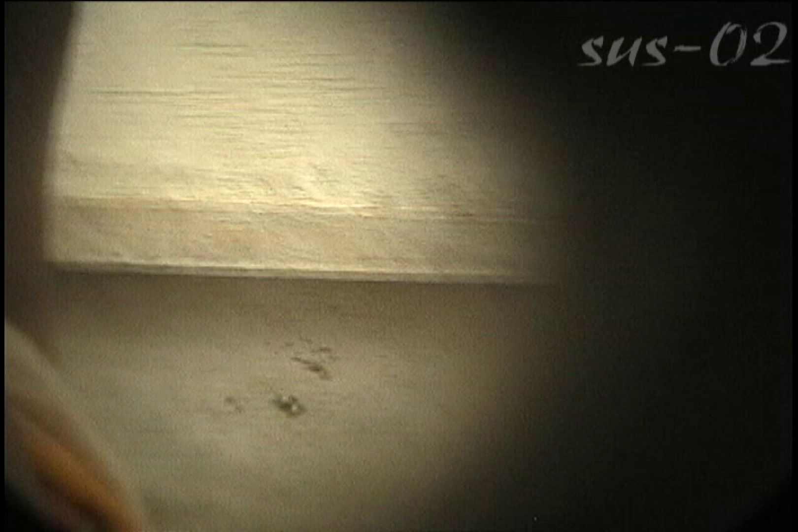 No.8 お下髪のおねえちゃん、見事なお椀型乳 隠れた名作   乙女H映像  77画像 64