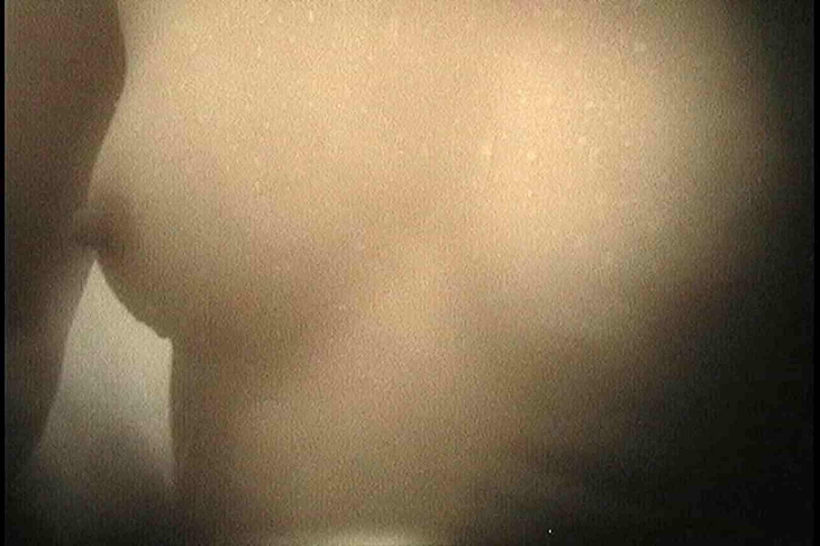 No.19 若いのに、発達したビラビラが割れ目からはみ出しています ギャル | 美乳  99画像 23