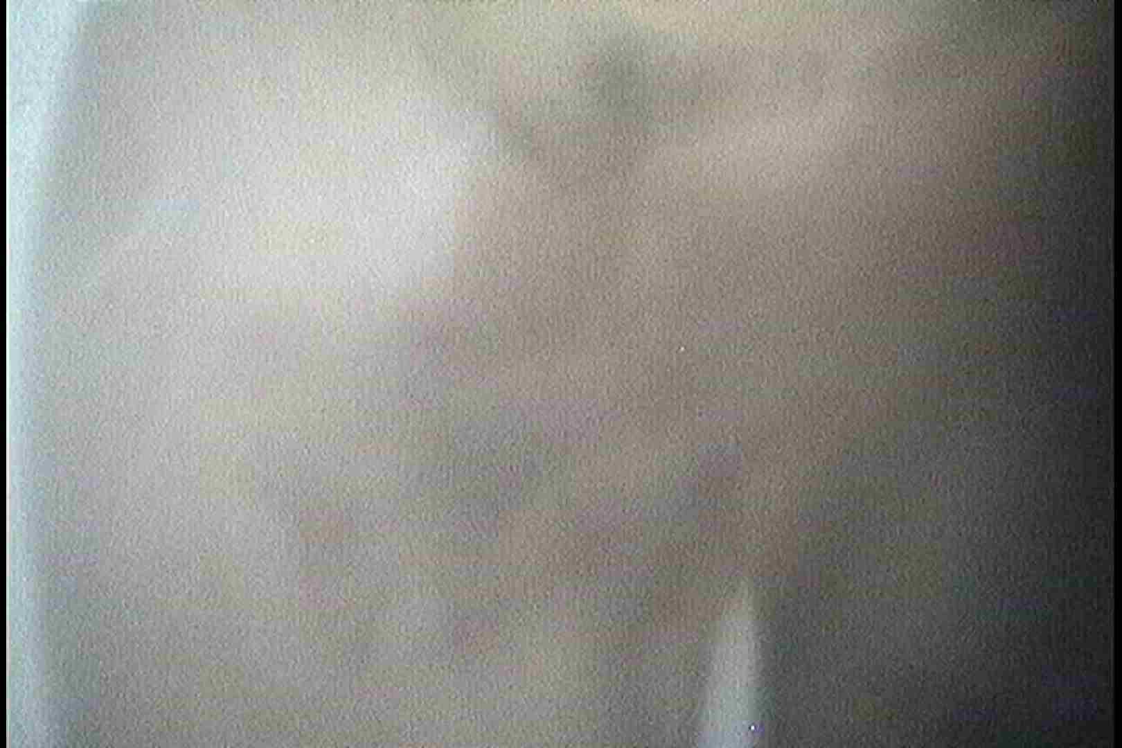 No.19 若いのに、発達したビラビラが割れ目からはみ出しています ギャル | 美乳  99画像 34