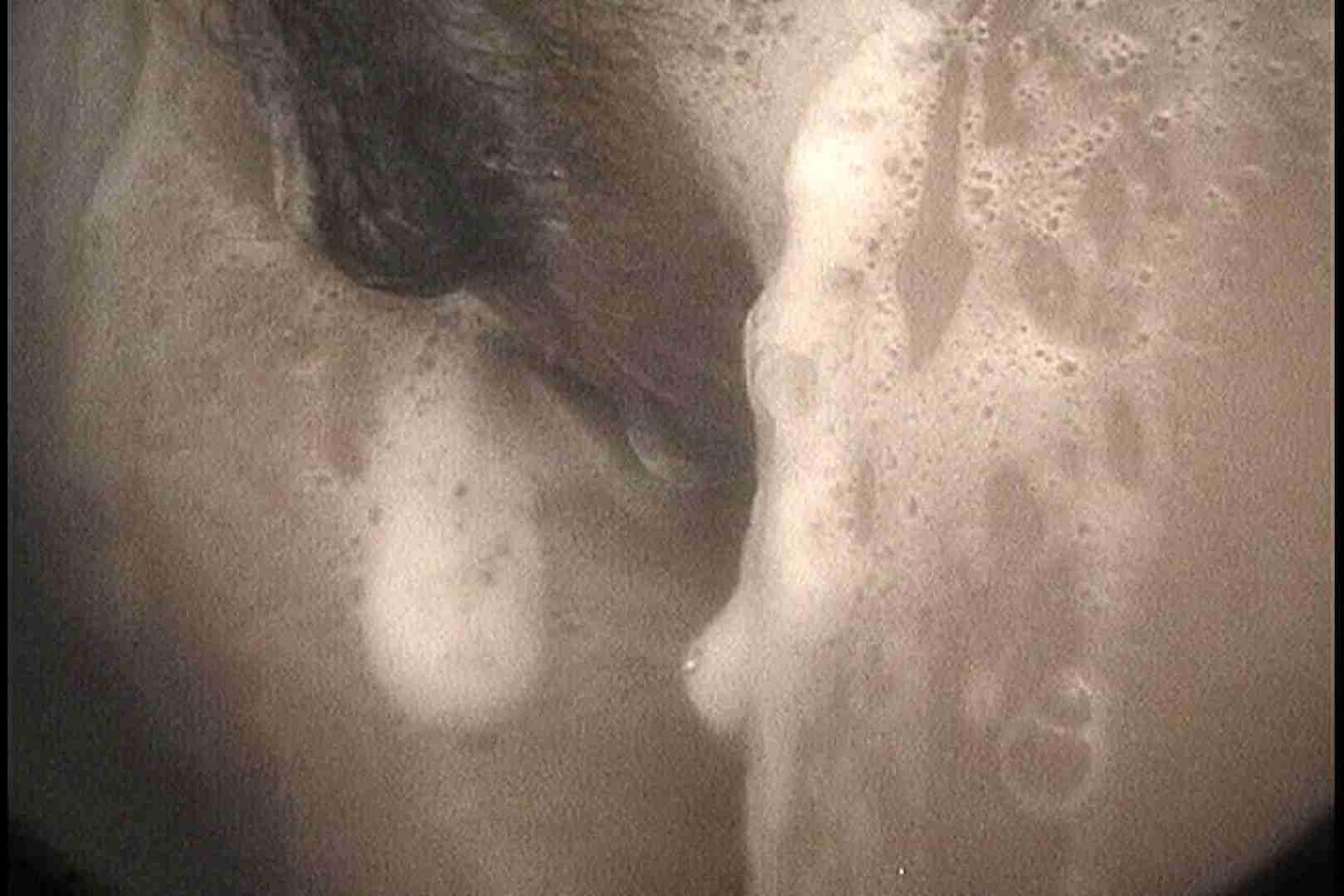 No.19 若いのに、発達したビラビラが割れ目からはみ出しています ギャル | 美乳  99画像 53