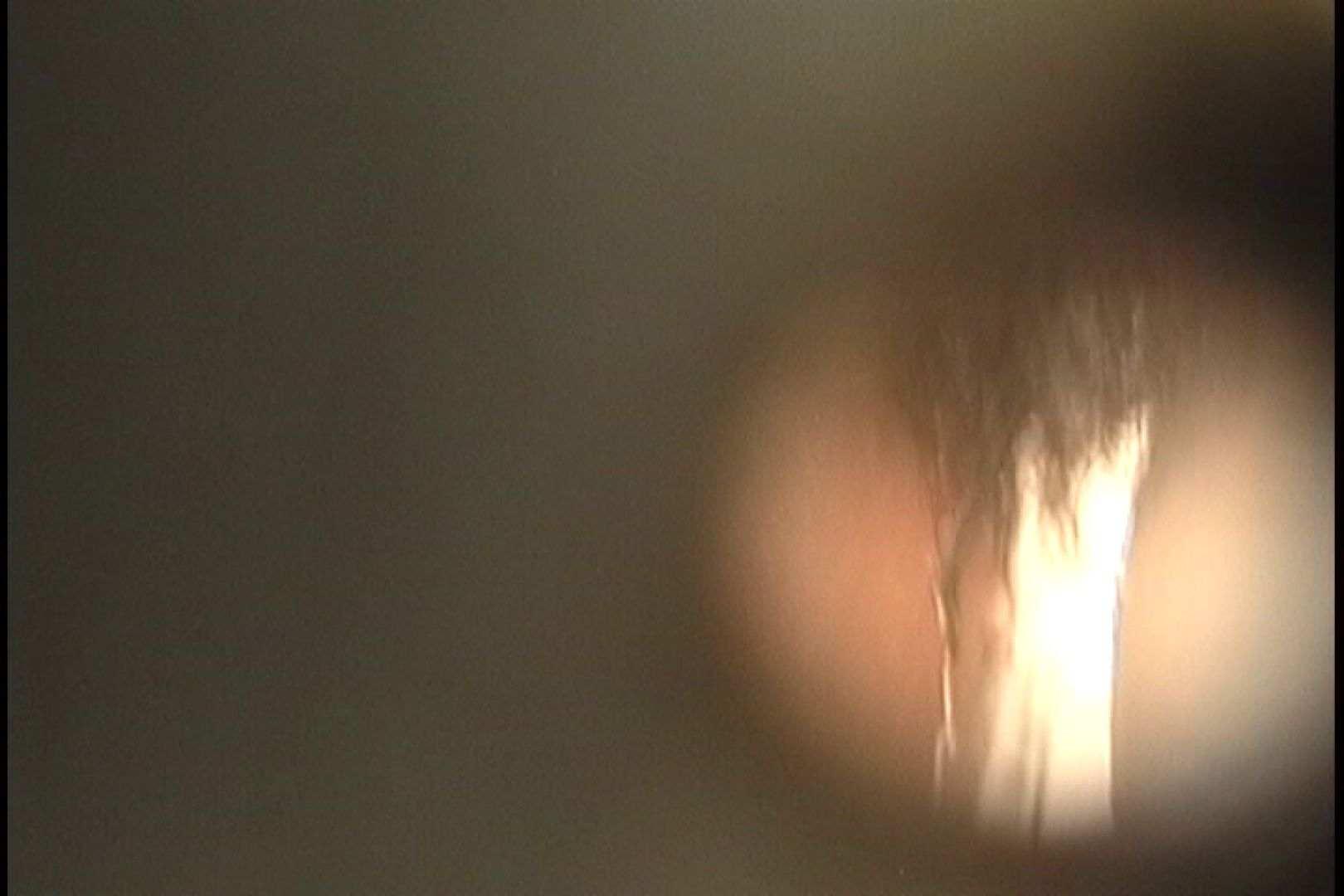 No.27 ロケットオッパイ、モジャモジャの奥に薄っすらとスジが! 美乳 | 洗面所  105画像 64