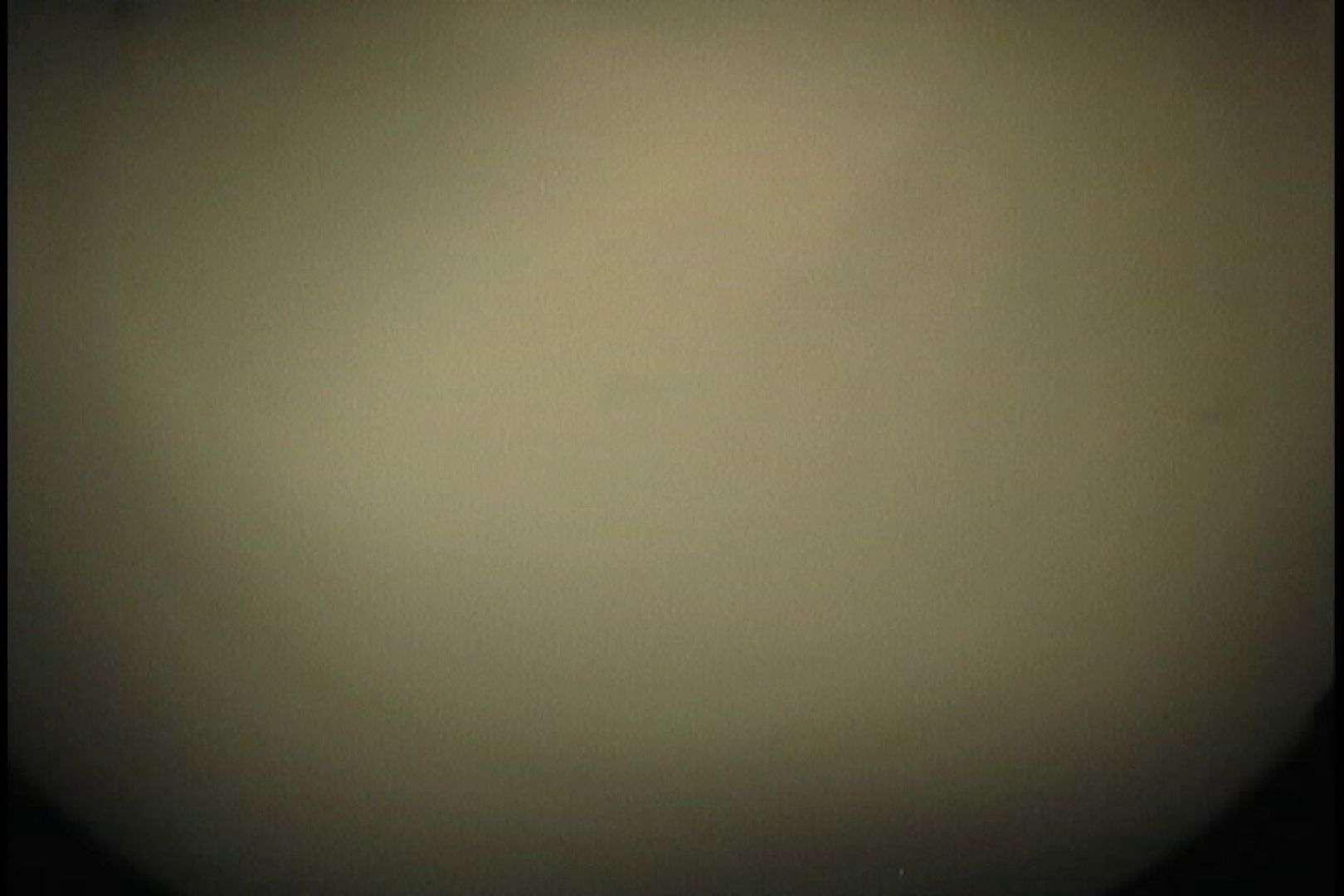 No.32 脇とVラインの処理が甘い貧乳ギャル、タンポンの紐がぶらぶら シャワー室 | 乙女H映像  88画像 18