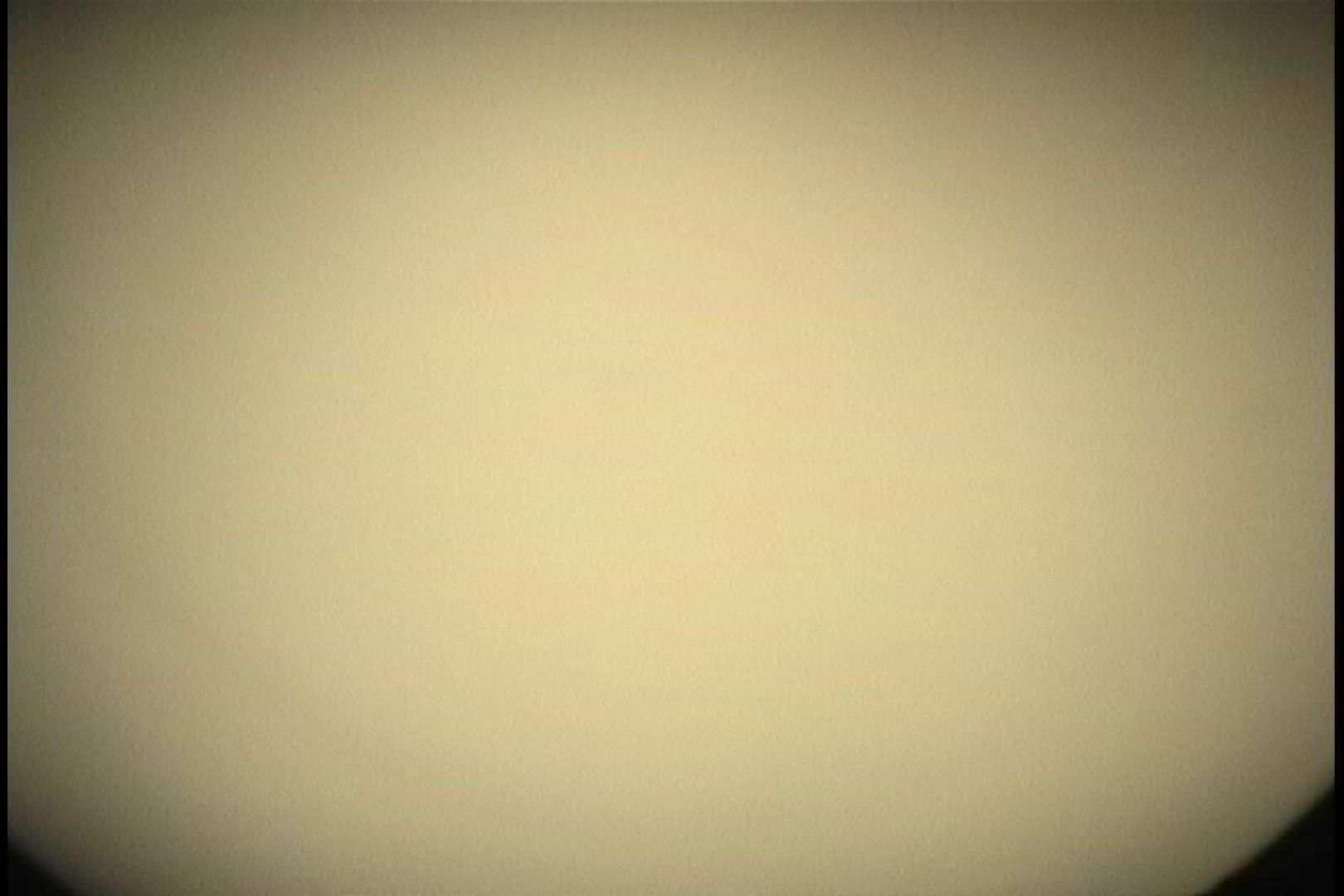 No.32 脇とVラインの処理が甘い貧乳ギャル、タンポンの紐がぶらぶら シャワー室 | 乙女H映像  88画像 73
