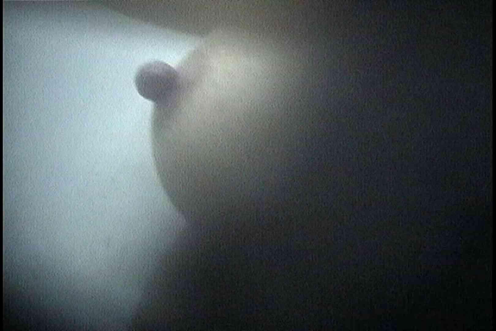 盗撮AV:No.38 軟らかそうなオッパイがプルプルゆれてます。:怪盗ジョーカー
