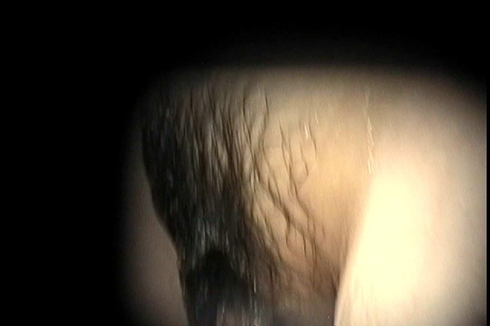 No.41 陰茎から滴り落ちる水滴 接写 | ギャル  20画像 14
