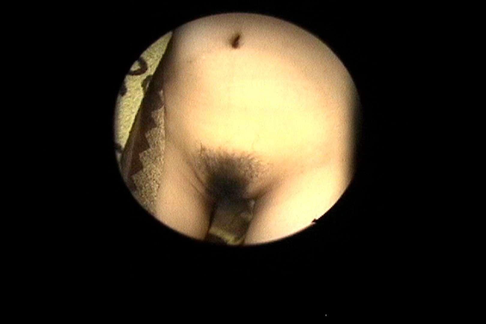 No.41 陰茎から滴り落ちる水滴 接写 | ギャル  20画像 17