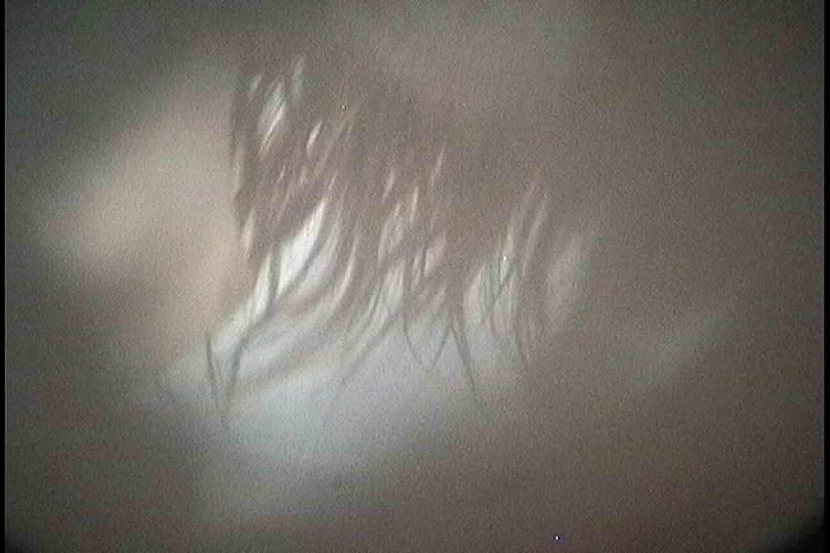 No.54 薄っすらとタテスジ見えたような見えないような・・・ 細身   シャワー室  78画像 32