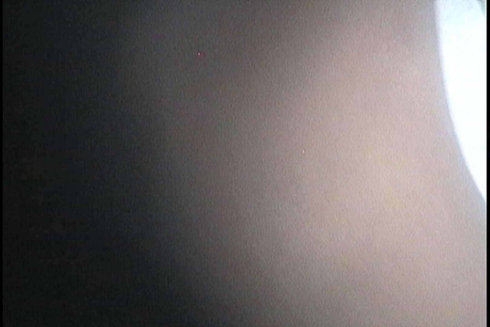No.54 薄っすらとタテスジ見えたような見えないような・・・ 細身   シャワー室  78画像 35