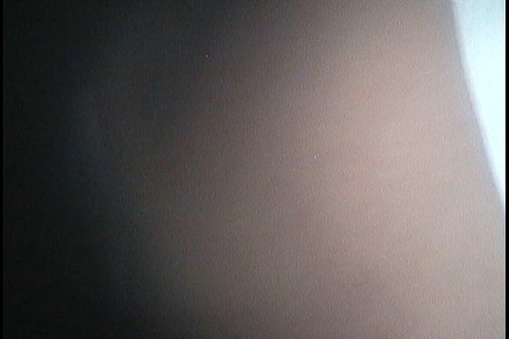 No.54 薄っすらとタテスジ見えたような見えないような・・・ 細身   シャワー室  78画像 36