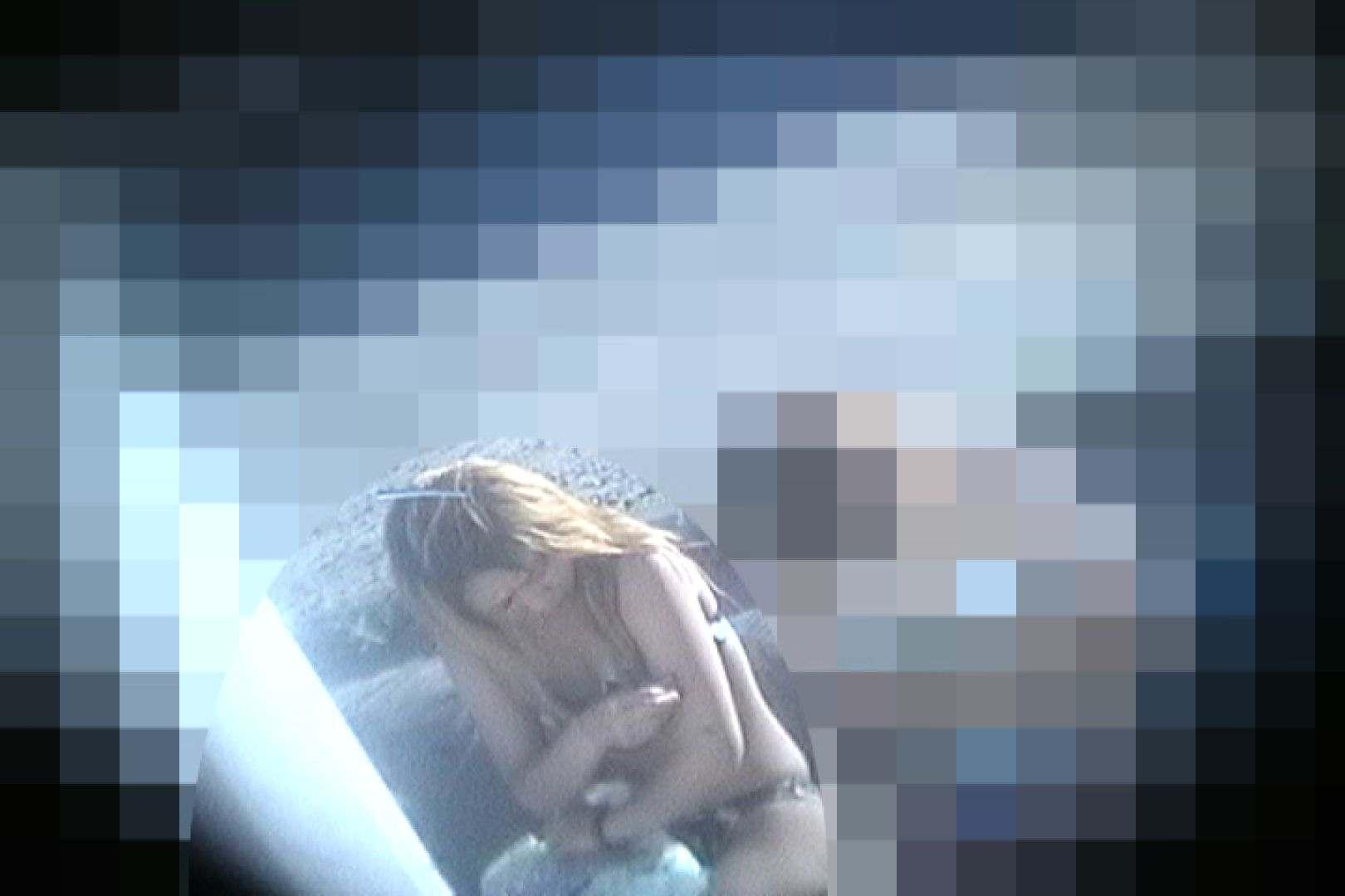 No.60 キツメのギャル ブラはピンク 接写   シャワー  60画像 3