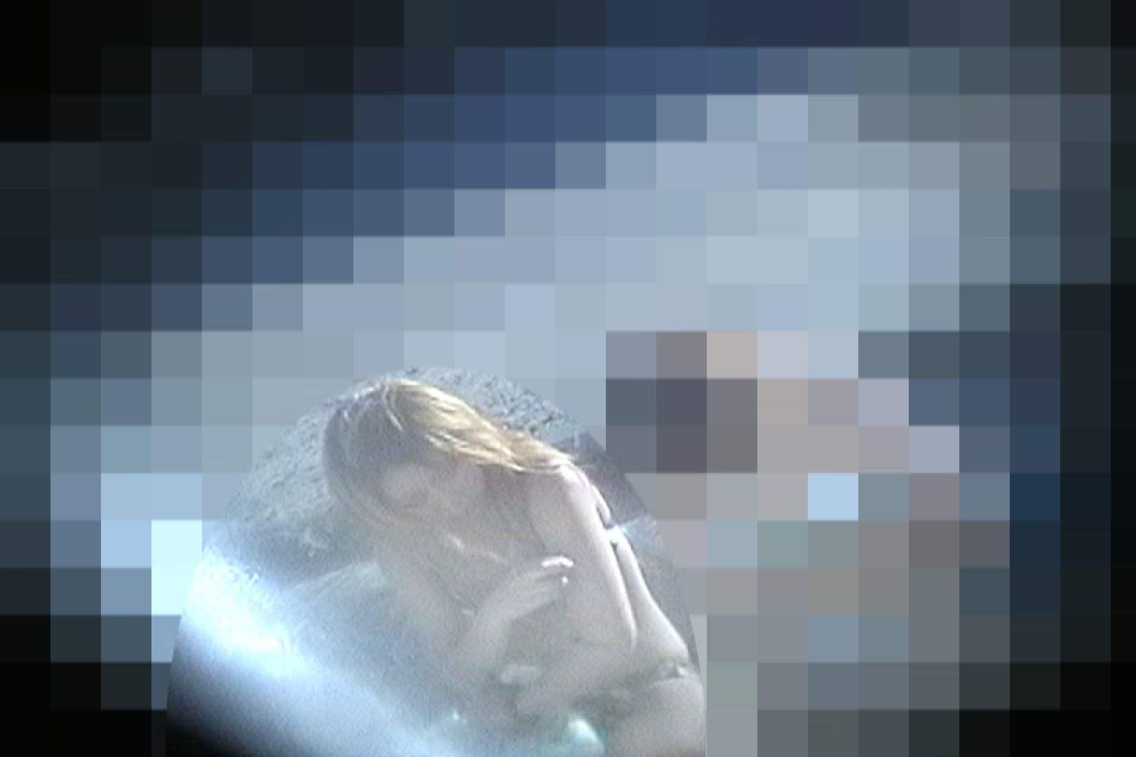 No.60 キツメのギャル ブラはピンク 接写   シャワー  60画像 8