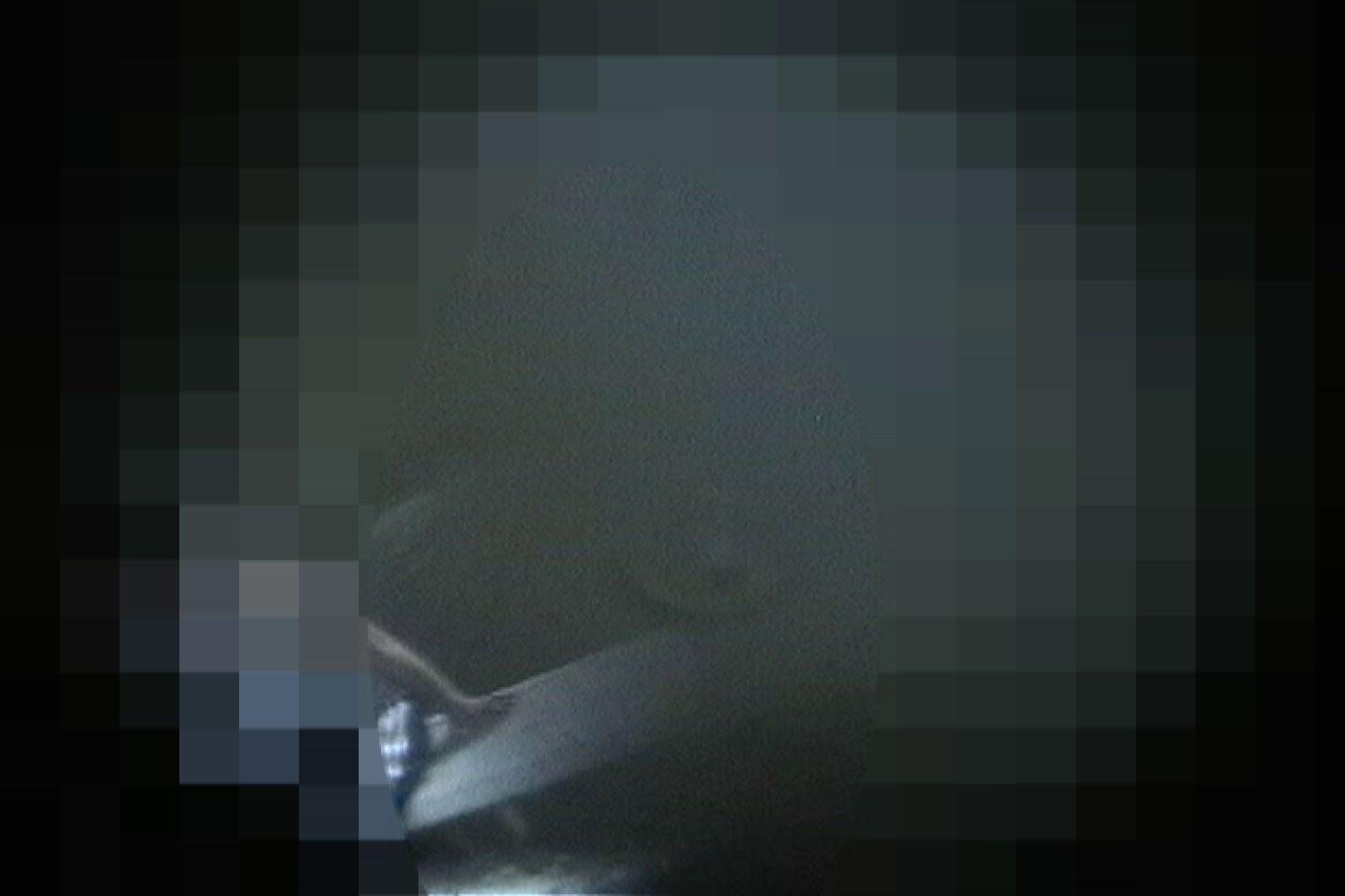 No.60 キツメのギャル ブラはピンク 接写   シャワー  60画像 15