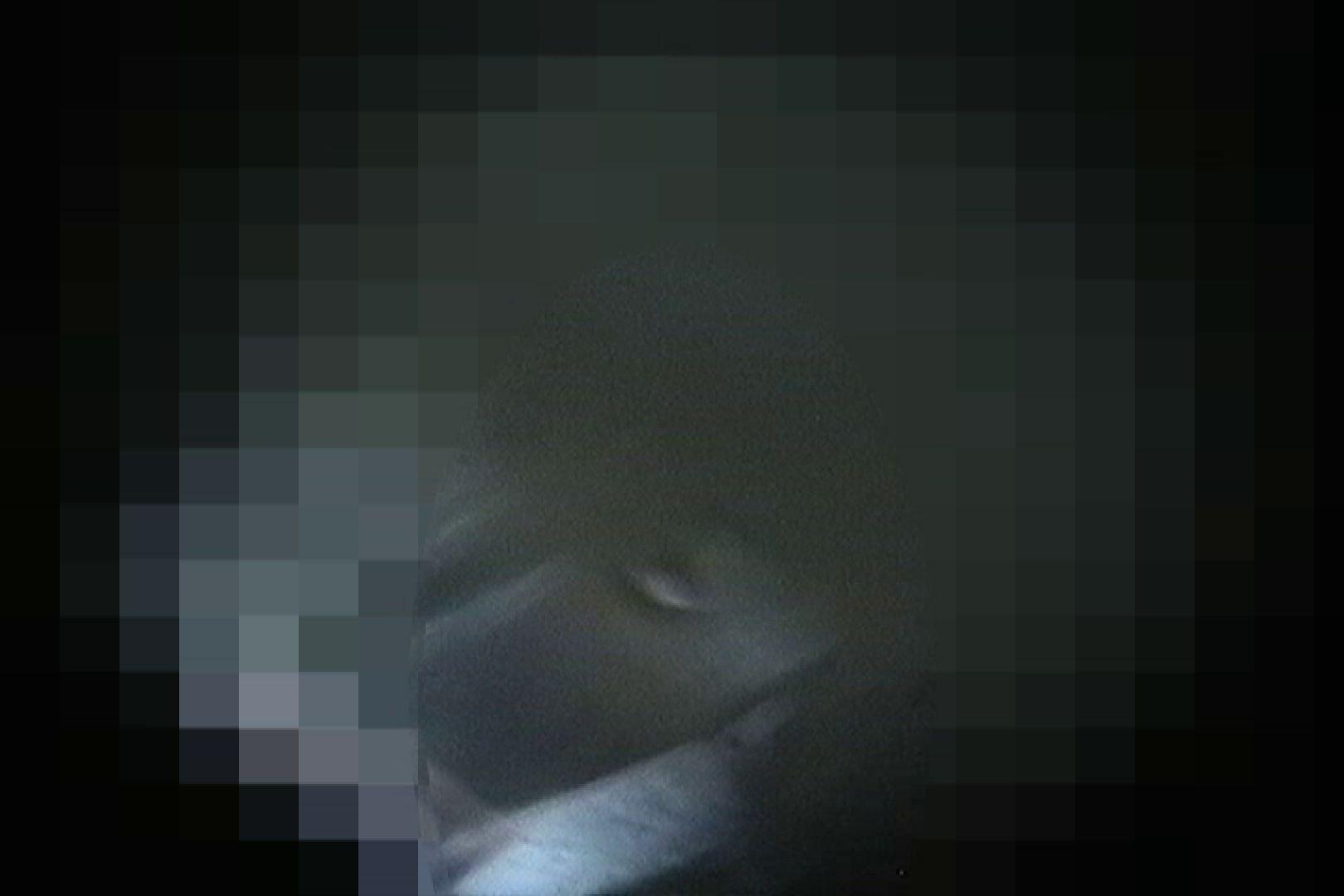 No.60 キツメのギャル ブラはピンク 接写   シャワー  60画像 18